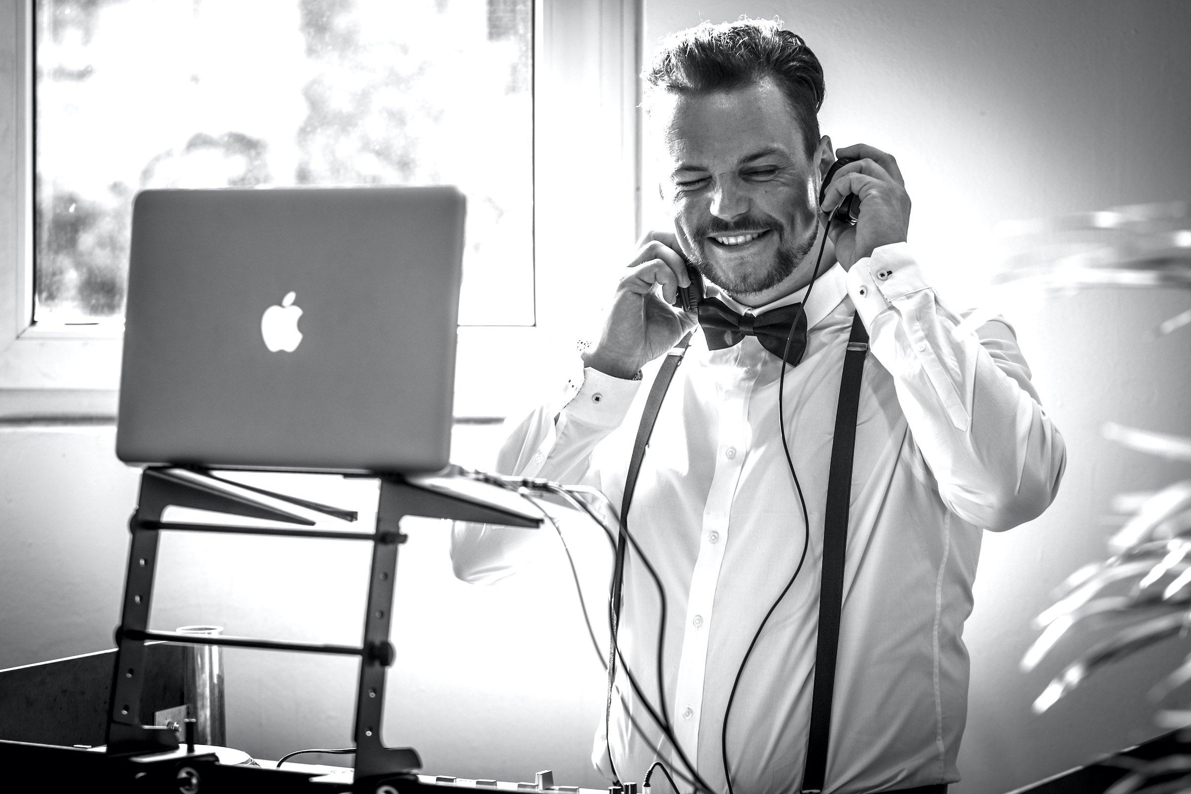 DJ | Hannover | DJ | Hochzeit | Mieten | Kosten | Marco | Kern | Messe | DJ | Event | DJ | Geburtstag | DJ | Buchen | DJ | Mieten | Anfragen | DJ | Agentur | Lehmann | Eventservice