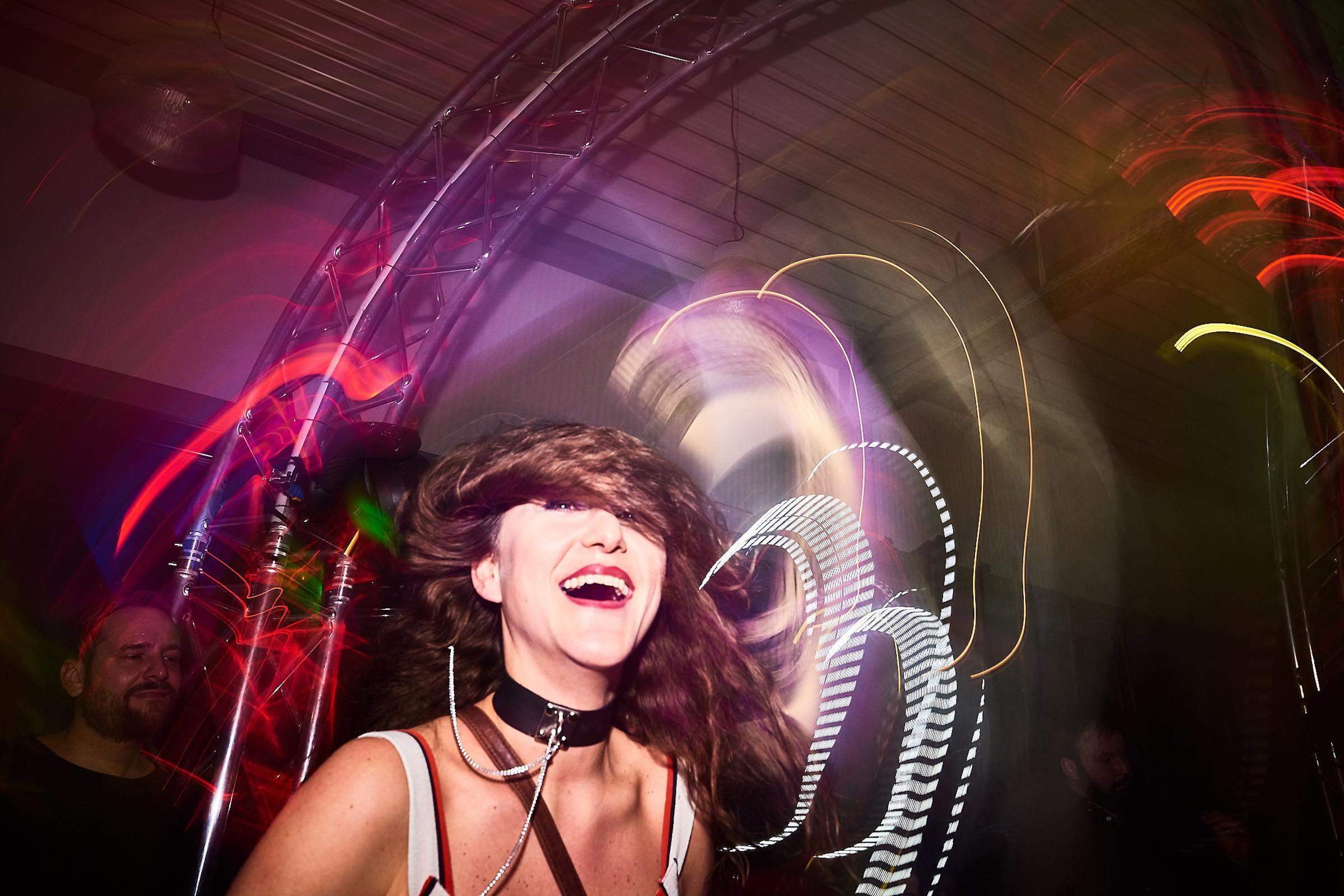 DJ | Hannover | Hannover | DJ | Messe | Hochzeits | DJ | Hannover | DJ | Firmenevent | Firmenfeier | DJ | Geburtstag | DJ | Weihnachtsfeier | DJ | Sommerfest | Buchen | Mieten | Lehmann | Eventservice