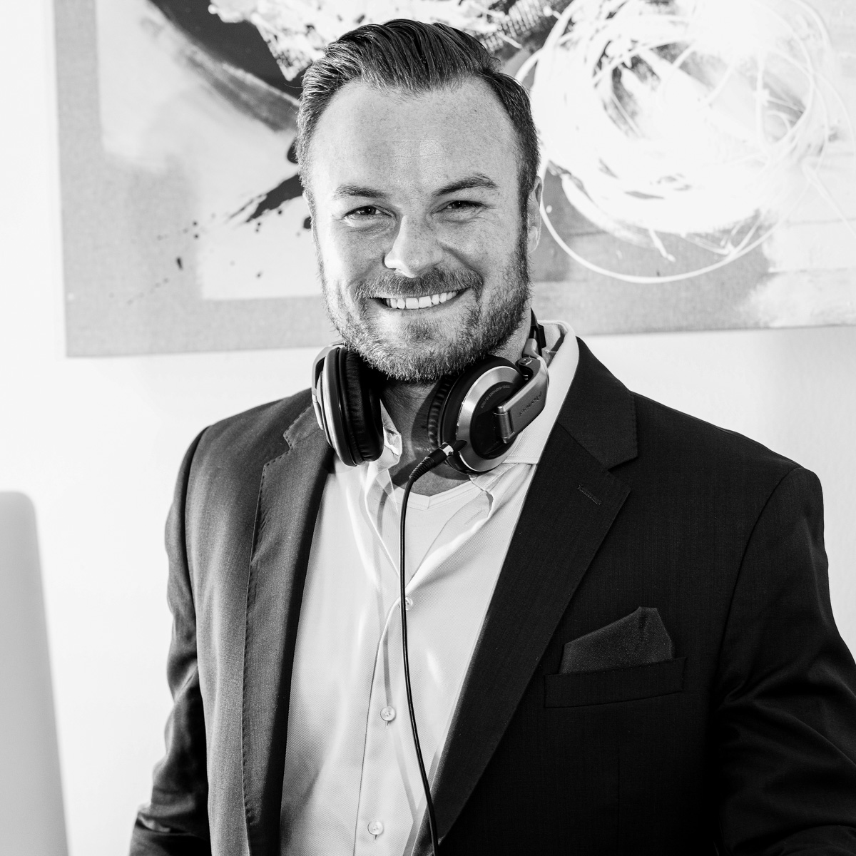 DJ |Hannover |Hochzeit |DJ |Nils |Remme |DJ |Firmenfeier |DJ |Geburtstag |DJ |Messeparty |DJ |Betriebsfeier |DJ |Sommerfest |DJ |Gala |Buchen |Mieten |Anfragen |Lehmann |Eventservice