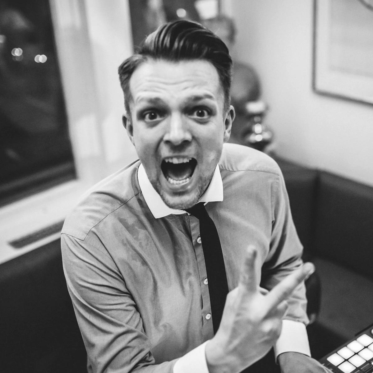 DJ |Hannover |Hochzeit |DJ |Timm |Lehmann |DJ |Firmenfeier |DJ |Geburtstag |DJ |Messeparty |DJ |Betriebsfeier |DJ |Sommerfest |DJ |Gala |Buchen |Mieten |Anfragen |Lehmann |Eventservice
