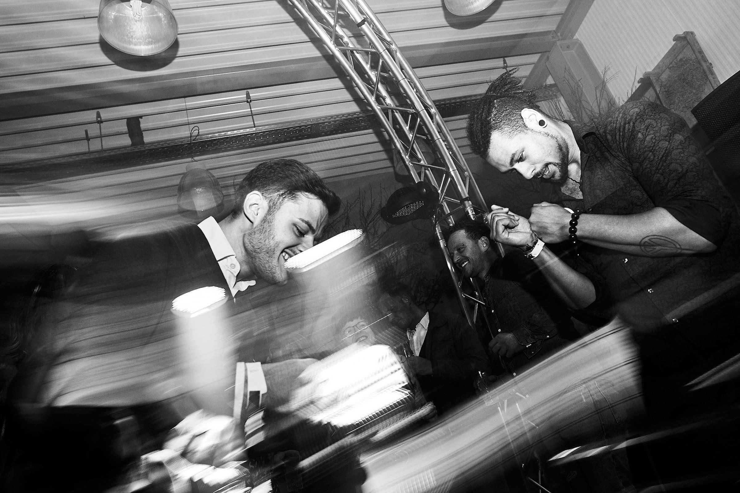DJ | Mieten | Hannover | DJ | Agentur | DJ | Service | DJ | Messe | DJ | Firmenevent | Firmenfeier | DJ | Betriebsfeier | Tanzfläche | DJ | Hochzeit | Buchen | Anfragen | Lehmann | Eventservice