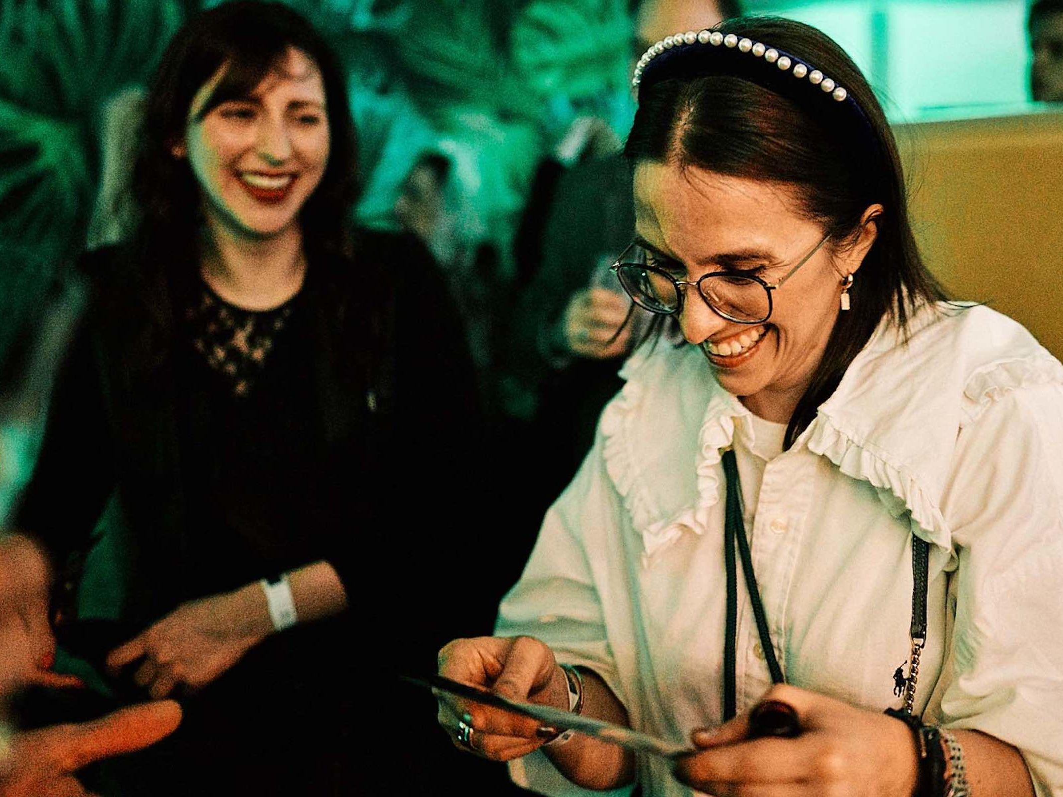 Fotobox | Hannover | Hameln | Peine | Braunschweig | Mieten | Hochzeit | Mieten | Fotoautomat | Photobooth | Sofortdruck | Druck | Flatrate | Buchen | Referenz | Anfragen | Lehmann | Eventservice