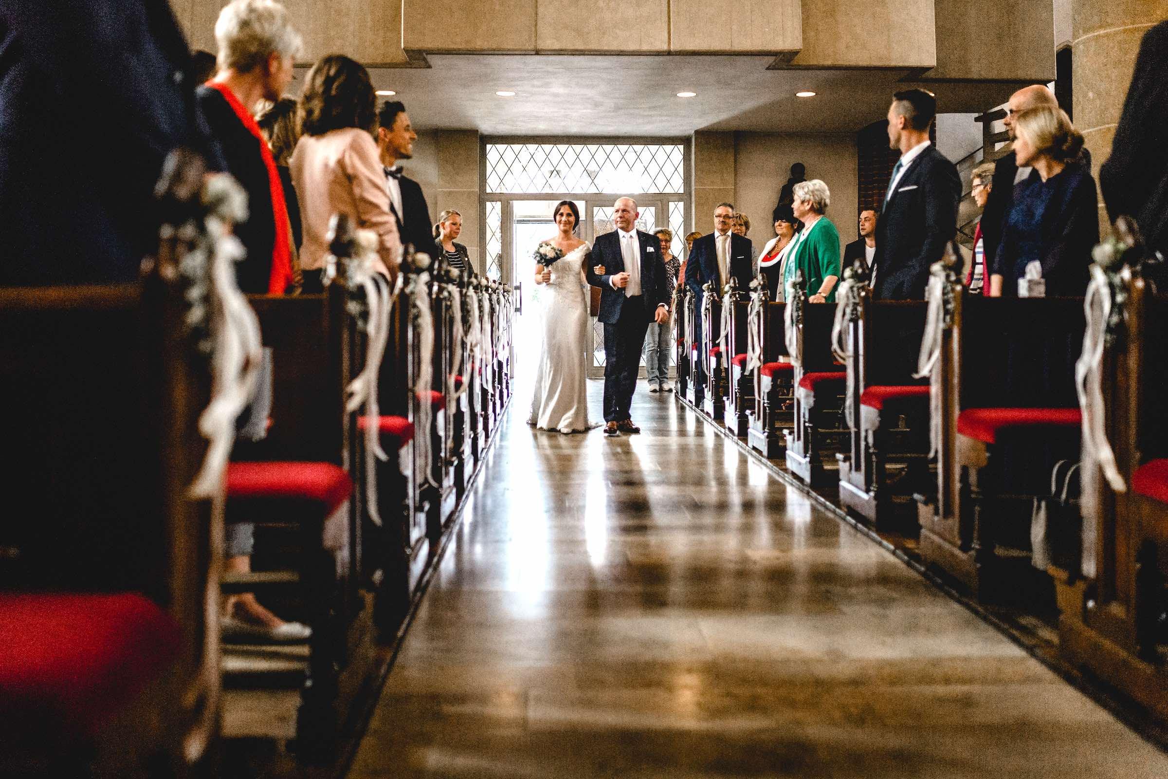 Fotograf | Hochzeit | Braunschweig | Hameln | Celle | Hannover | Peine | Fotograf | Hochzeit | Hochzeitsfotografie | Hochzeitsreportage | Fotografie | Mieten | Buchen | Lehmann | Eventservice