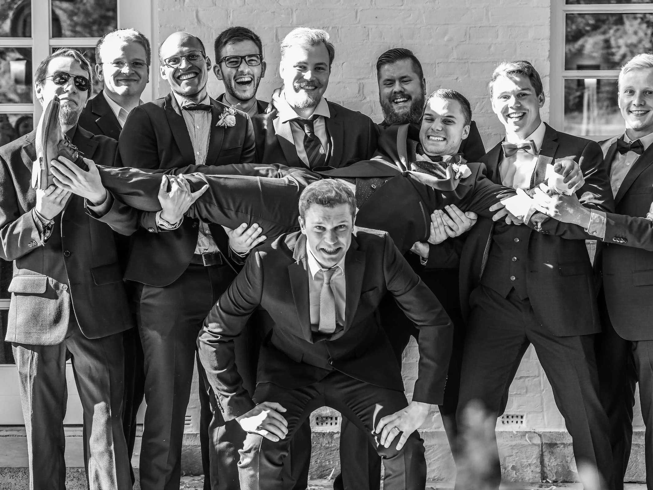 Fotograf | Hochzeit | Braunschweig | Hameln | Celle | Hannover | Peine | Fotograf | Hochzeit | Marc | Cherestal | Hochzeitsfotografie | Hochzeitsreportage | Fotografie | Mieten | Buchen | Lehmann | Eventservice