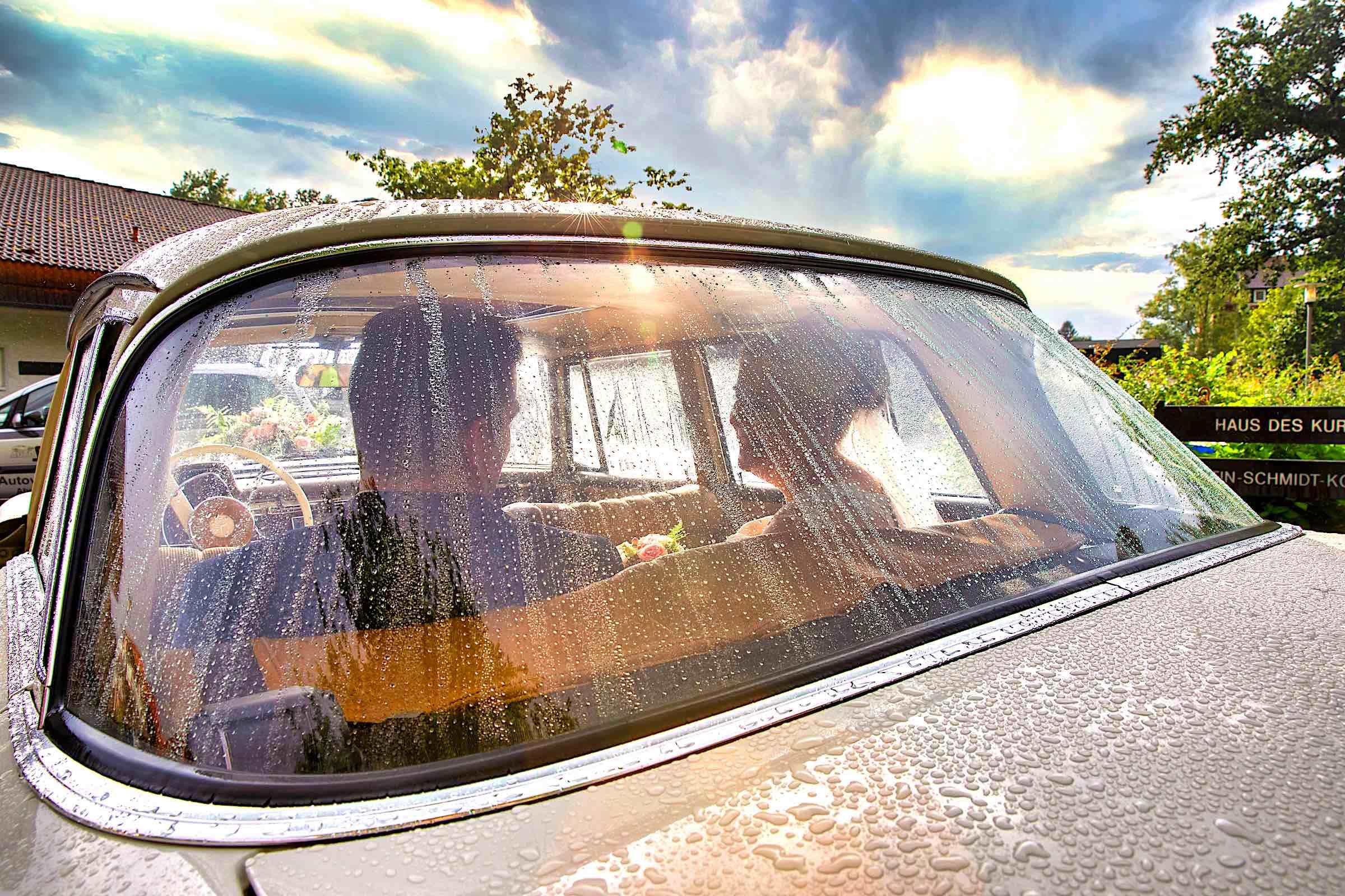 Fotograf | Hochzeit | Braunschweig | Hameln | Celle | Hannover | Peine | Marc | Cherestal | Hochzeit | Hochzeitsfotografie | Hochzeitsreportage | Fotografie | Mieten | Buchen | Lehmann | Eventservice