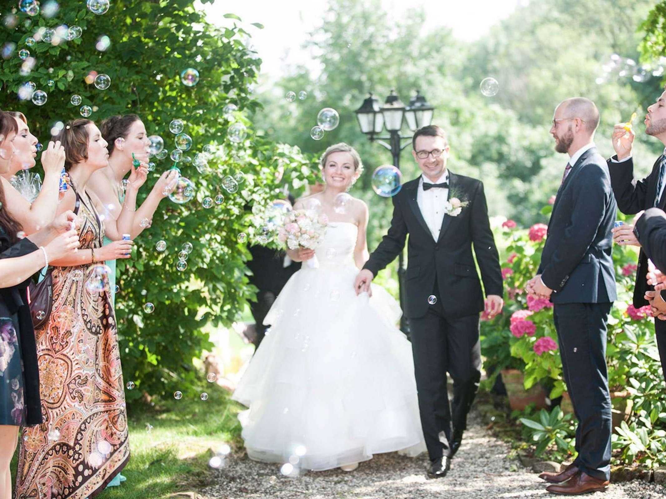 Fotograf | Hochzeit | Celle | Hannover | Hameln | Braunschweig | Peine | Fotograf | Hochzeit | Hochzeitsfotografie | Hochzeitsreportage | Fotografie | Mieten | Buchen | Lehmann | Eventservice