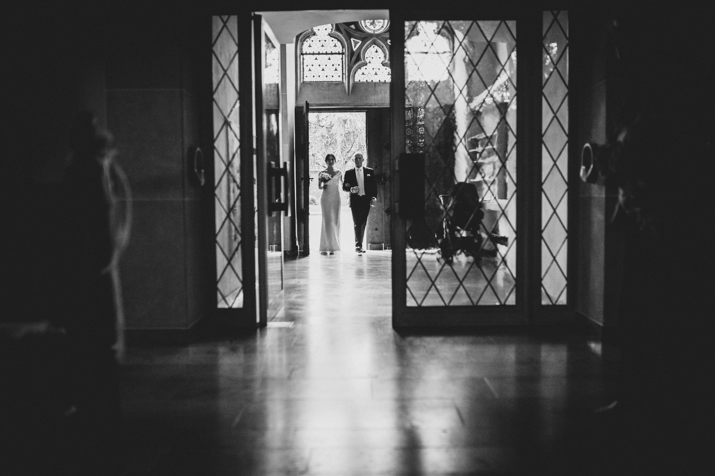 Fotograf | Hochzeit | Hameln | Celle | Hannover | Peine | Fotograf | Braunschweig Hochzeit | Hochzeitsfotografie | Hochzeitsreportage | Fotografie | Mieten | Buchen | Lehmann | Eventservice