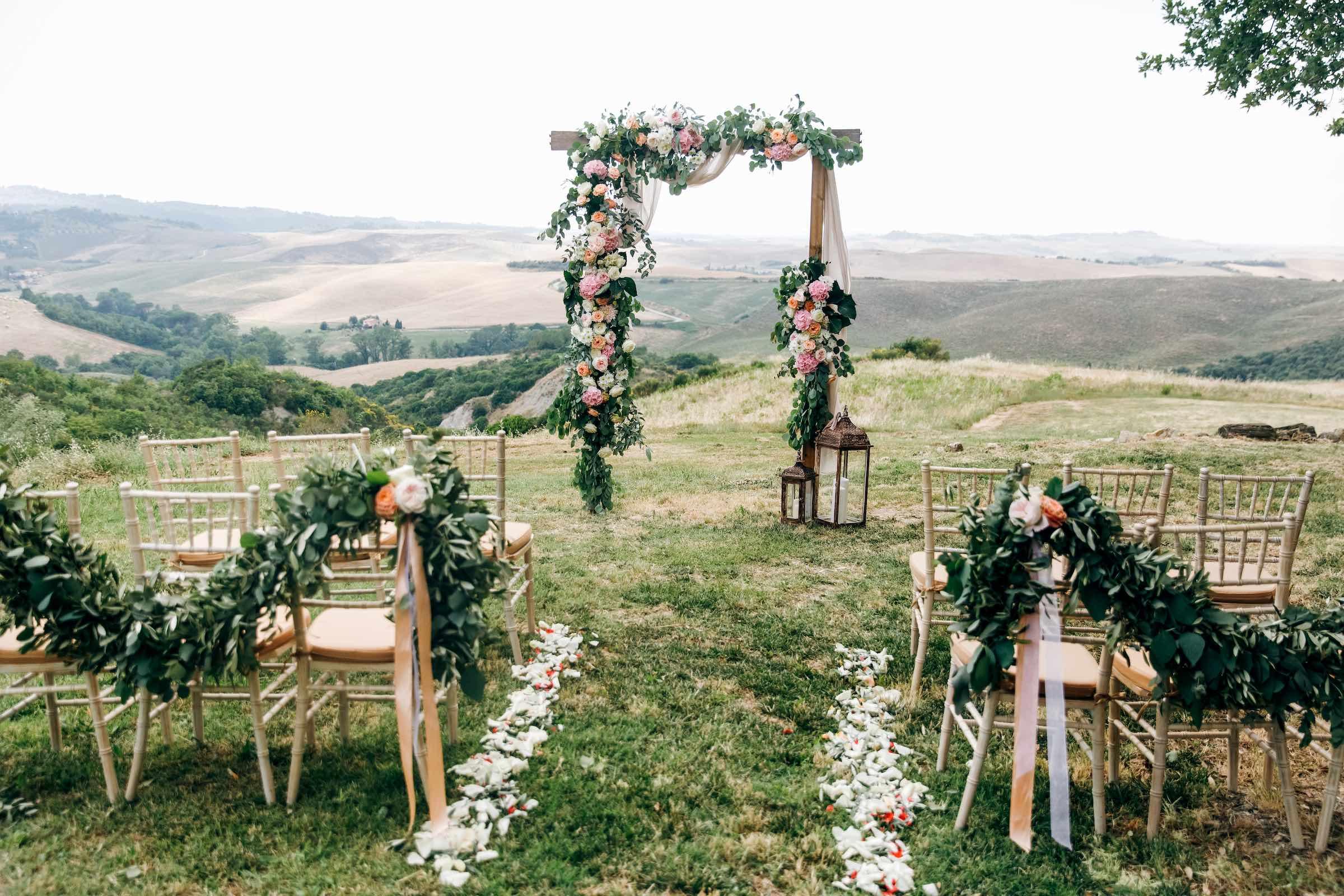 Fotograf | Hochzeit | Hameln | Hildesheim | Hannover | Celle | Peine | Fotograf | Braunschweig | Hochzeit | Hochzeitsfotografie | Hochzeitsreportage | Fotografie | Buchen | Mieten | Lehmann | Eventservice