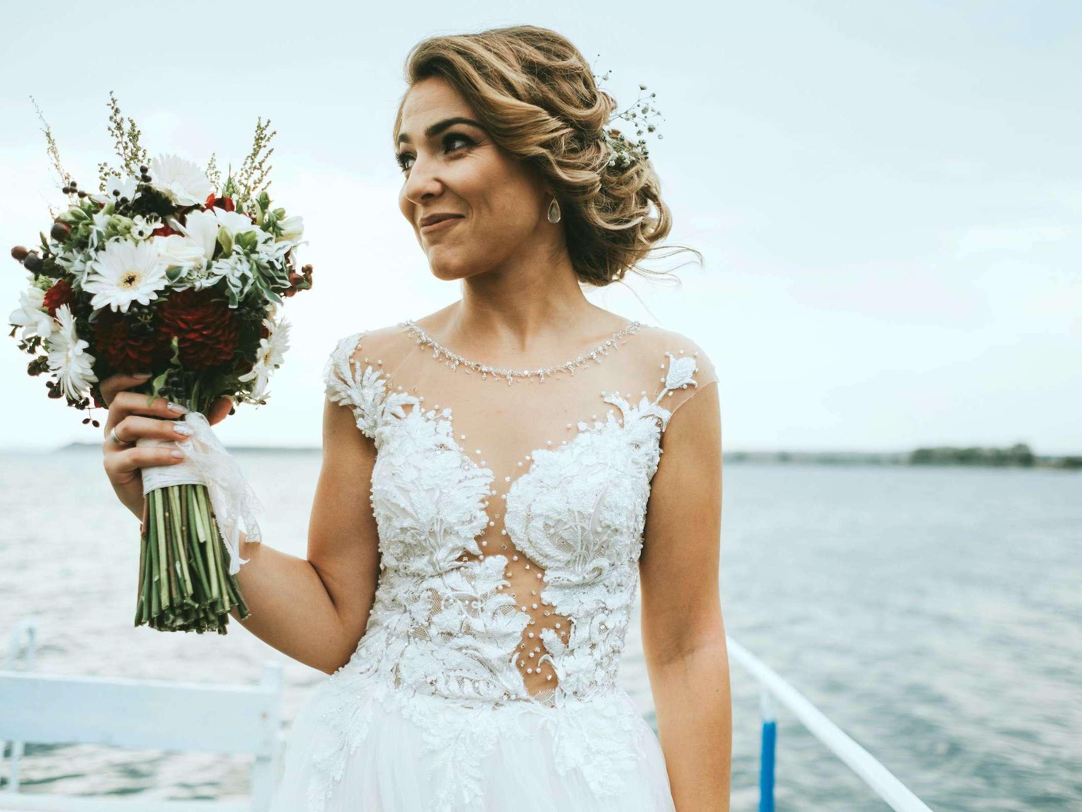Fotograf | Hochzeit | Hannover | Hochzeits | Fotograf | Hildesheim | Hameln | Hannover | Celle | Braunschweig | Peine | Fotograf | Hochzeit | Hochzeitsfotografie | Fotografie | Mieten | Buchen | Lehmann | Eventservice
