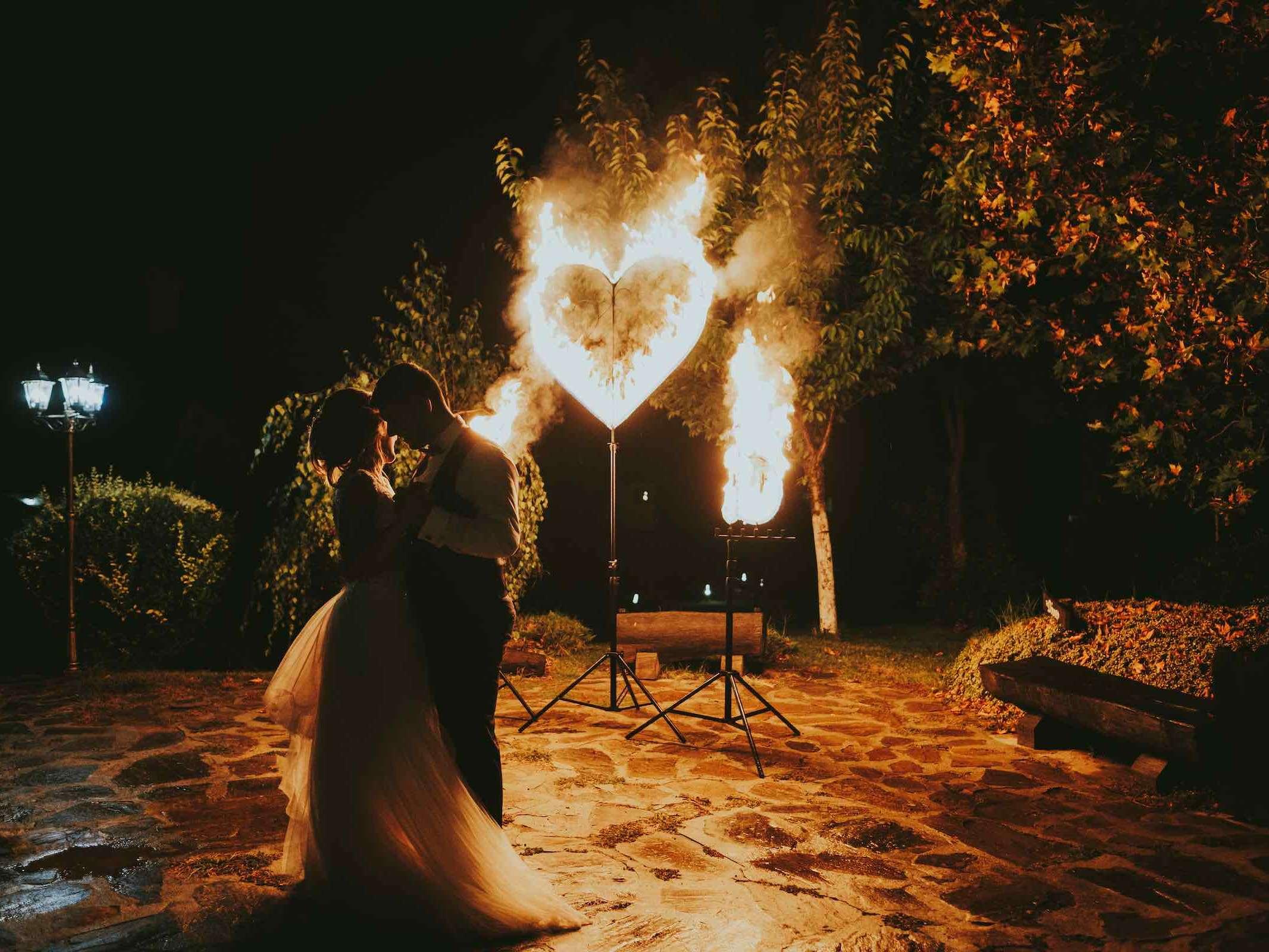Fotograf | Hochzeit | Hannover | Hochzeits | Fotograf | Hildesheim | Hameln | Hannover | Celle | Peine | Fotograf | Braunschweig | Hochzeit | Hochzeitsfotografie | Fotografie | Mieten | Buchen | Lehmann | Eventservice.