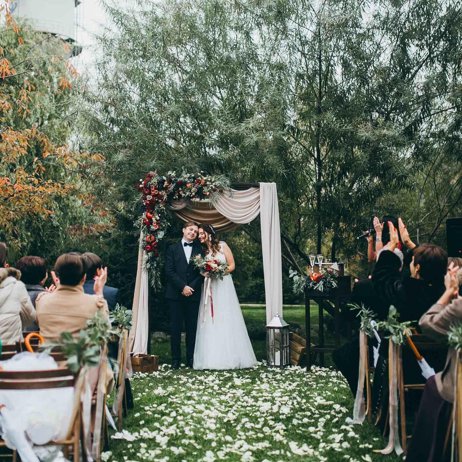 Fotograf | Hochzeit | Hildesheim | Hameln | Hannover | Celle | Peine | Fotograf | Braunschweig | Hochzeit | Hochzeitsfotografie | Hochzeitsreportage | Fotografie | Buchen | Mieten | Lehmann | Eventservice