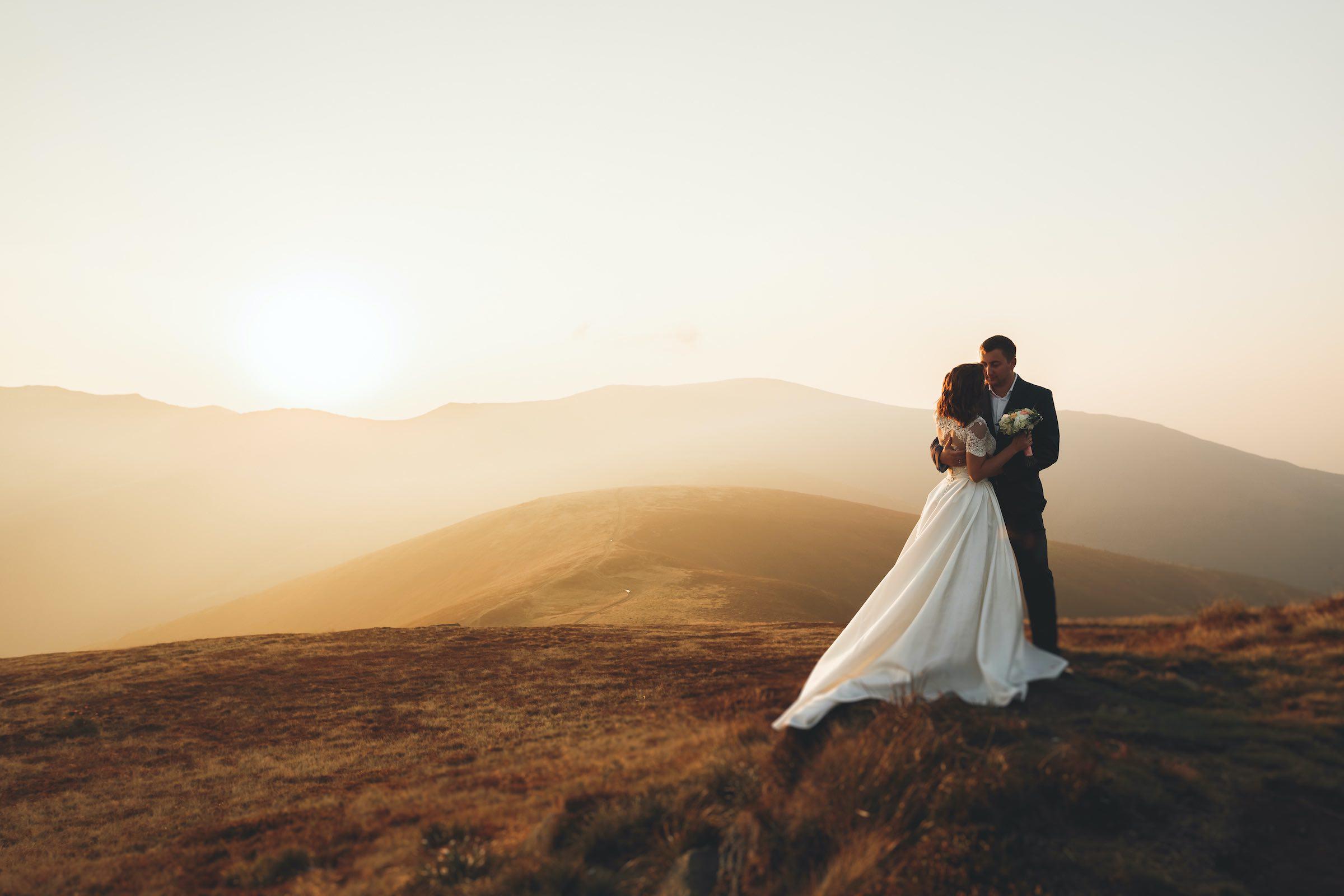 Fotograf |Hochzeit |Hildesheim |Hameln |Hannover |Celle |Peine |Fotograf |Braunschweig |Hochzeit |Hochzeitsfotografie |Hochzeitsreportage |Fotografie |Mieten |Buchen |Lehmann |Eventservice