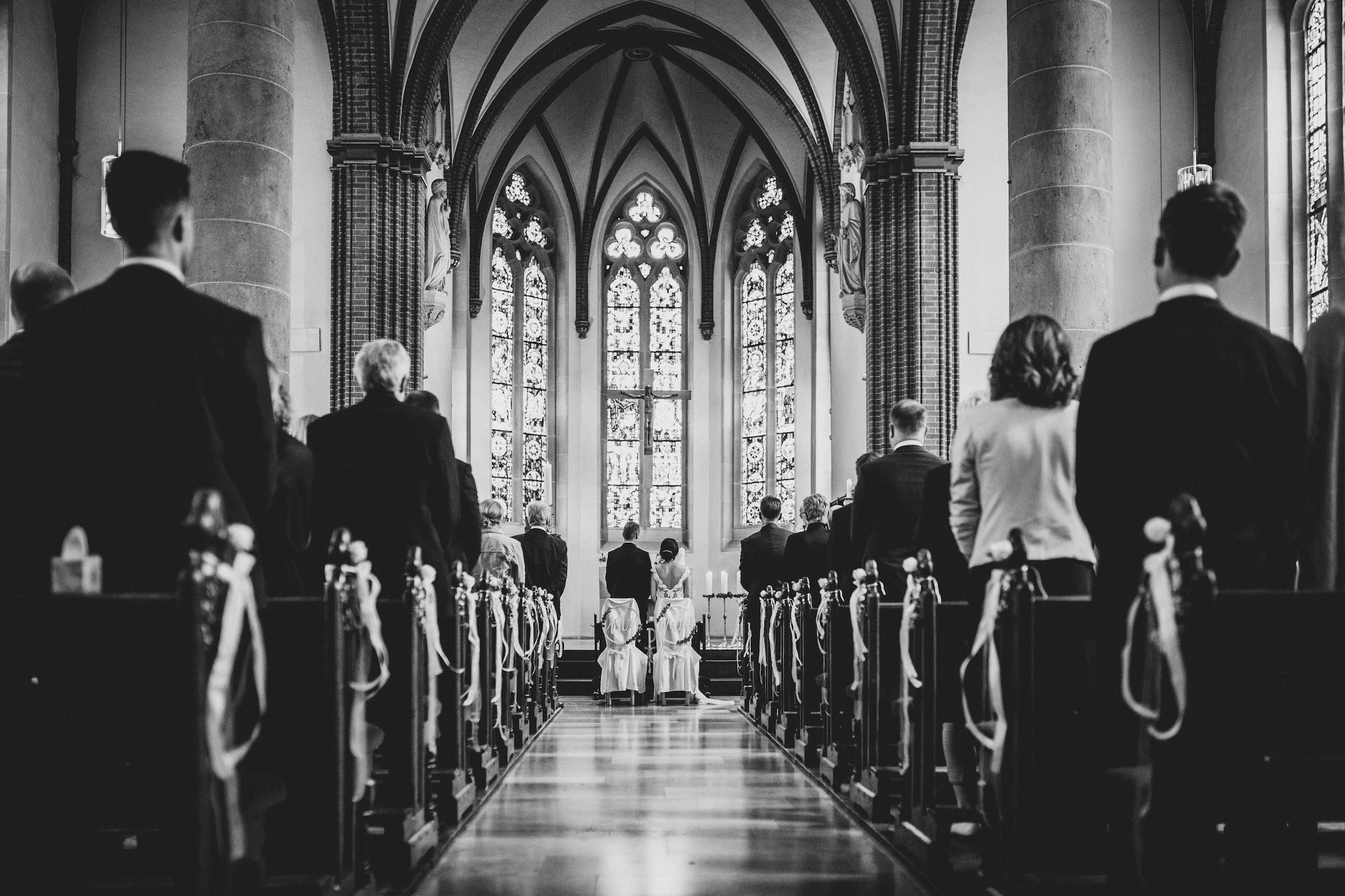 Fotograf | Hochzeit | Hildesheim | Hannover | Peine | Celle | Fotograf | Braunschweig Hochzeit | Hochzeitsfotografie | Hochzeitsreportage | Fotografie | Mieten | Buchen | Lehmann | Eventservice