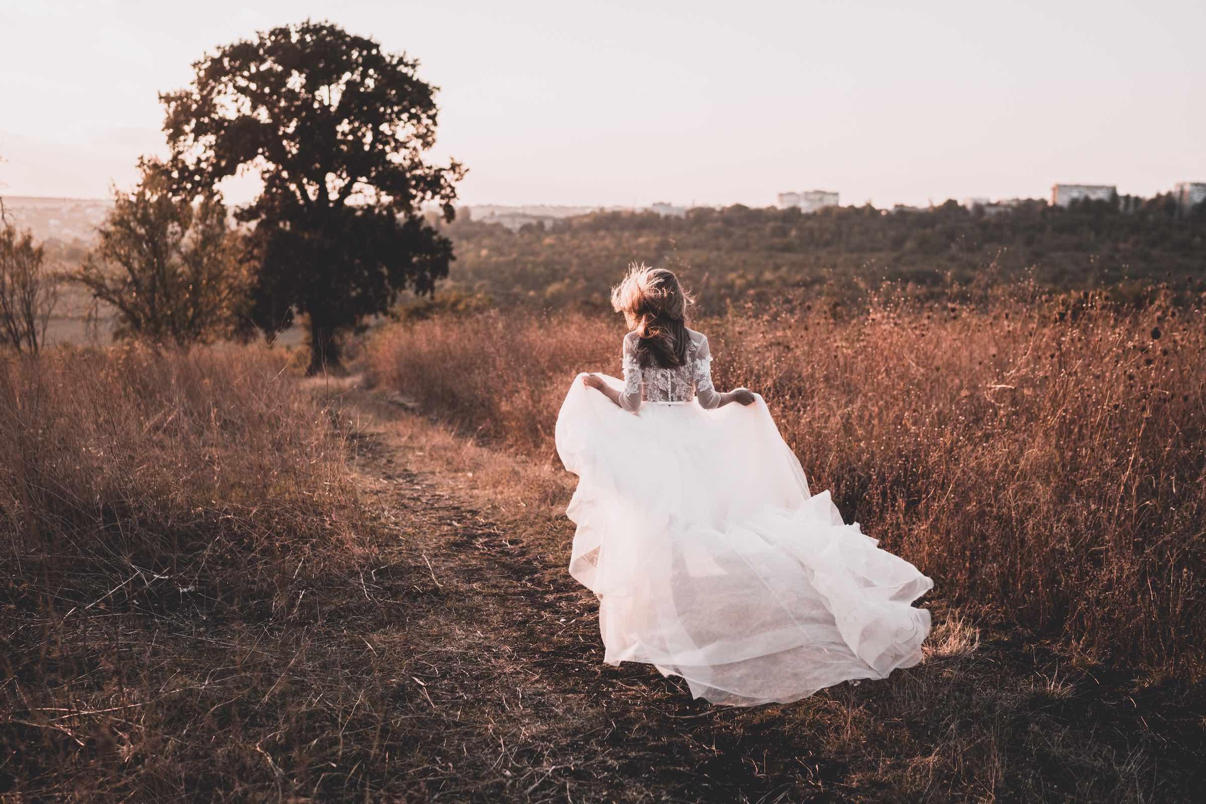 Fotograf |Hochzeit |Hochzeitsreportage |Hameln |Hildesheim |Hannover |Celle |Peine |Fotograf |Braunschweig |Hochzeit |Hochzeitsfotografie |Fotografie |Mieten |Buchen |Lehmann |Eventservice