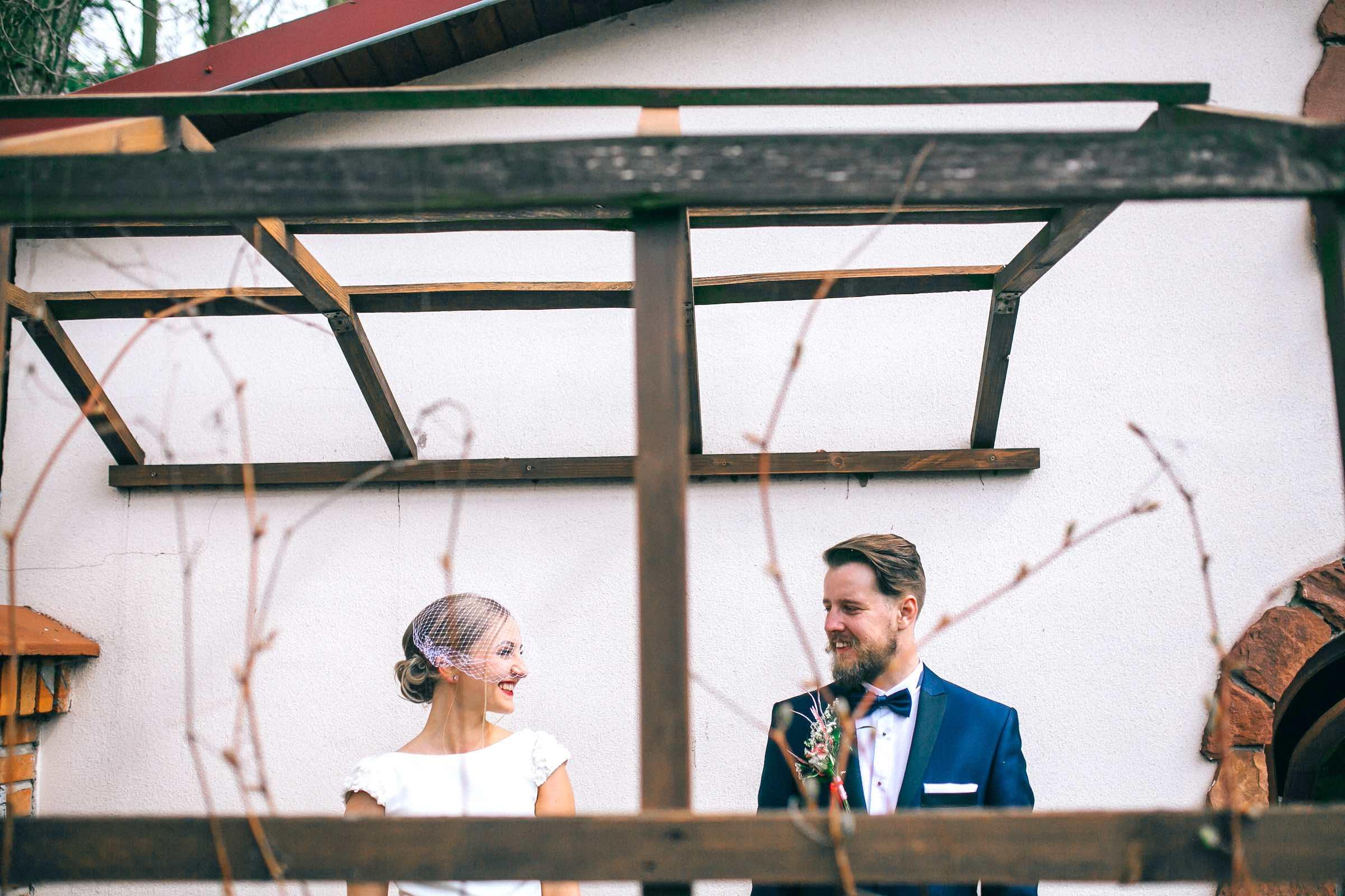 Fotograf |Hochzeit |Hochzeitsreportage |Hameln |Hildesheim |Hannover |Peine |Celle |Fotograf |Braunschweig |Hochzeit |Hochzeitsfotografie |Fotografie |Mieten |Buchen |Lehmann |Eventservice