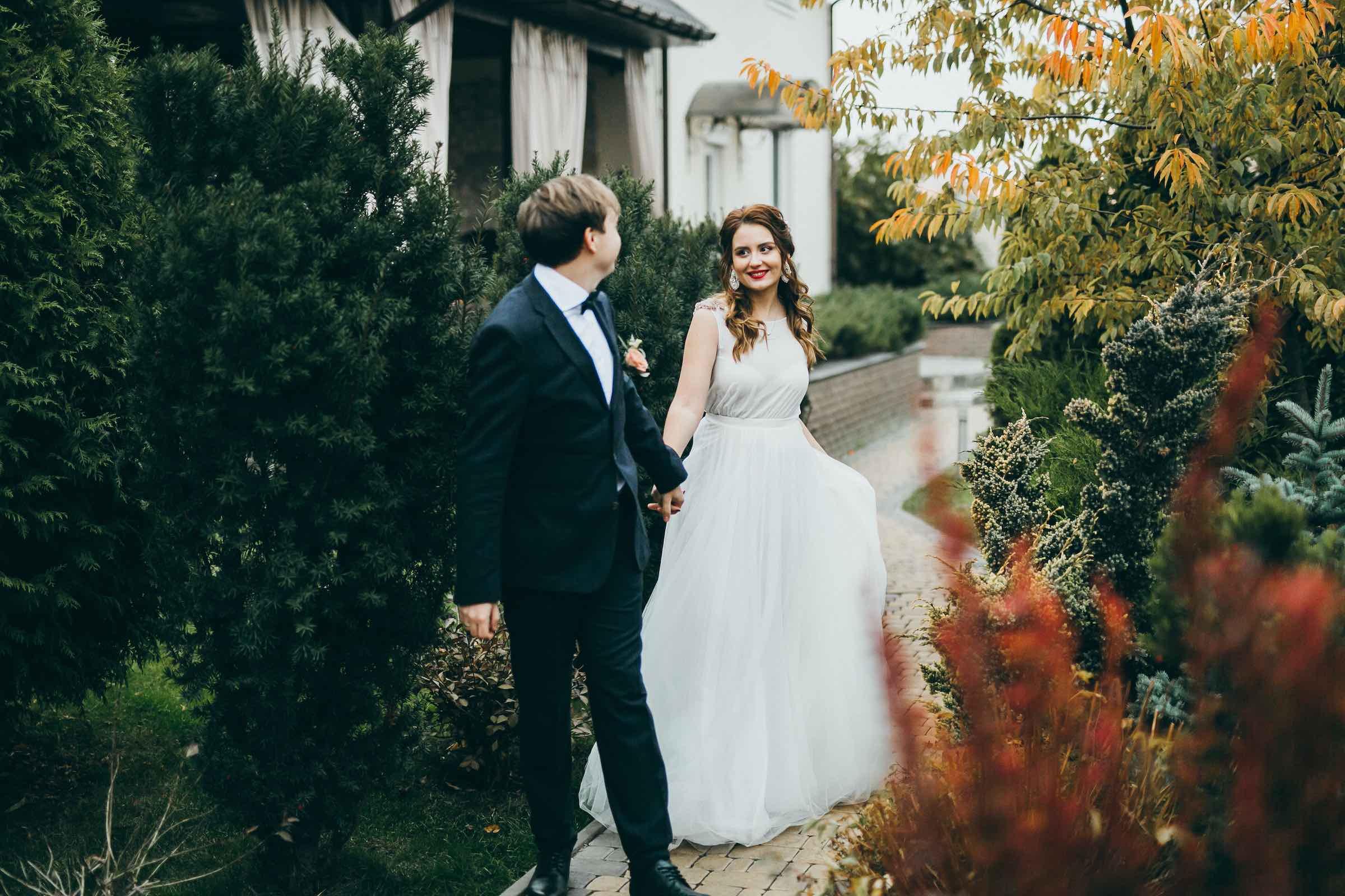 Fotograf |Hochzeit |Hochzeitsreportage |Hameln |Hildesheim |Peine |Fotograf |Braunschweig |Celle |Hannover |Hochzeit |Hochzeitsfotografie |Fotografie |Mieten |Buchen |Lehmann |Eventservice