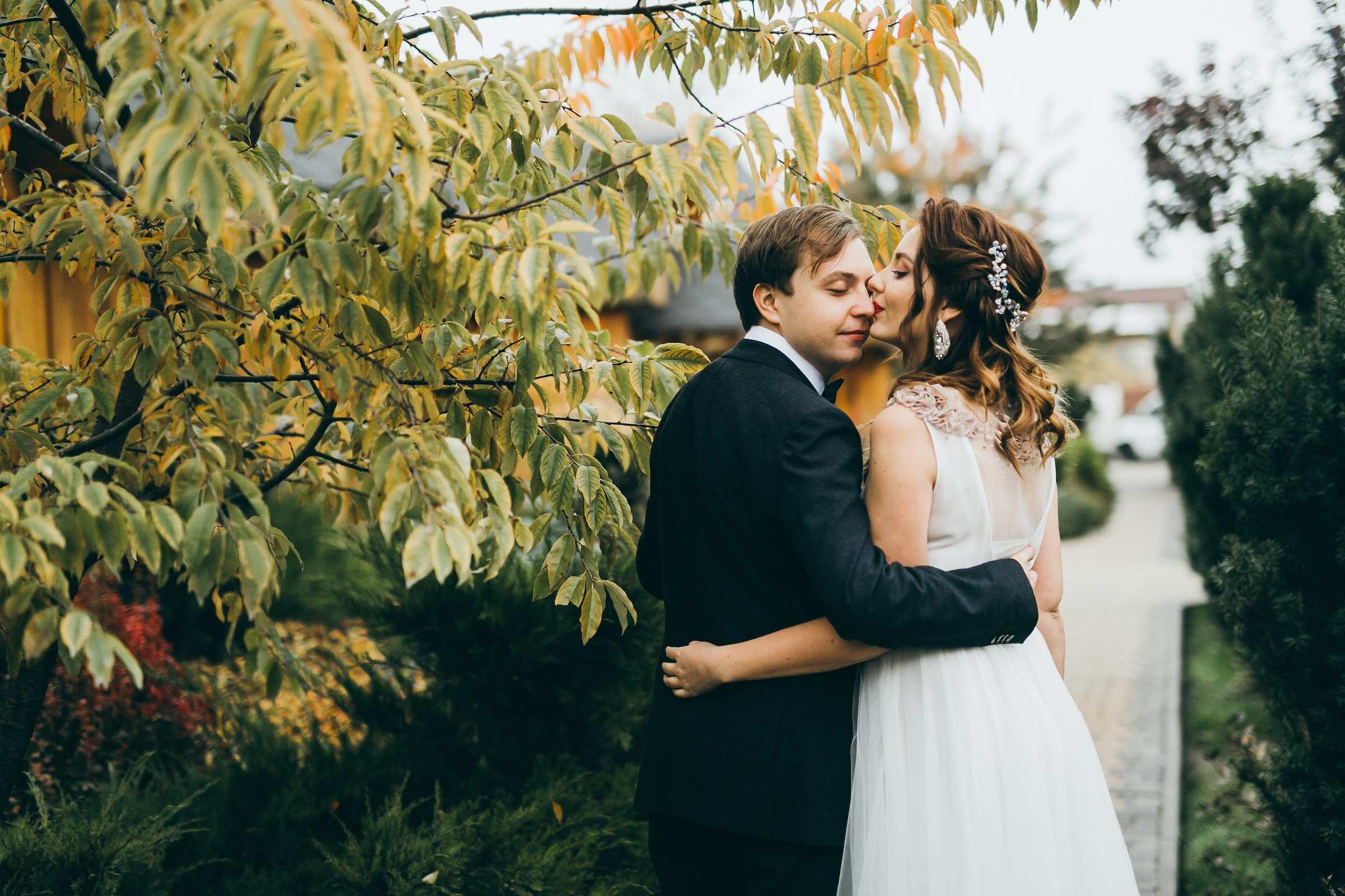 Fotograf |Hochzeit |Hochzeitsreportage |Hameln |Hildesheim |Peine |Fotograf |Celle |Braunschweig |Hannover |Hochzeit |Hochzeitsfotografie |Fotografie |Mieten |Buchen |Lehmann |Eventservice
