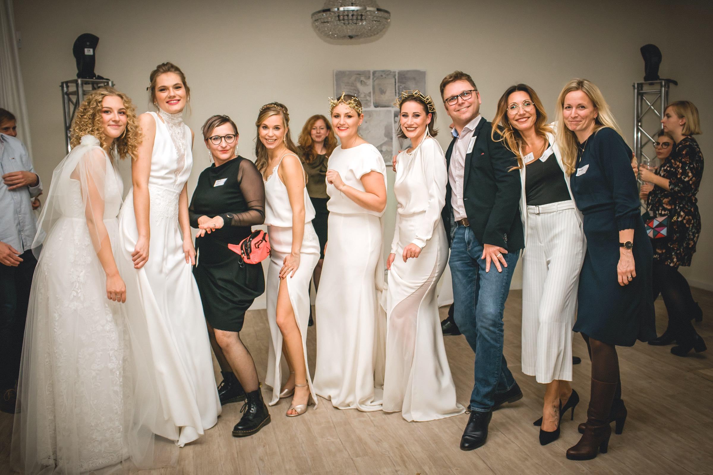 Häserhof | Reddestorf | Location | Referenz | DJ | Fotobox | Fotograf | Hochzeitsplaner | Envetplaner | Raumbeleuchtung | Hochzeit | Mieten | Buchen | Lehmann | Eventservice