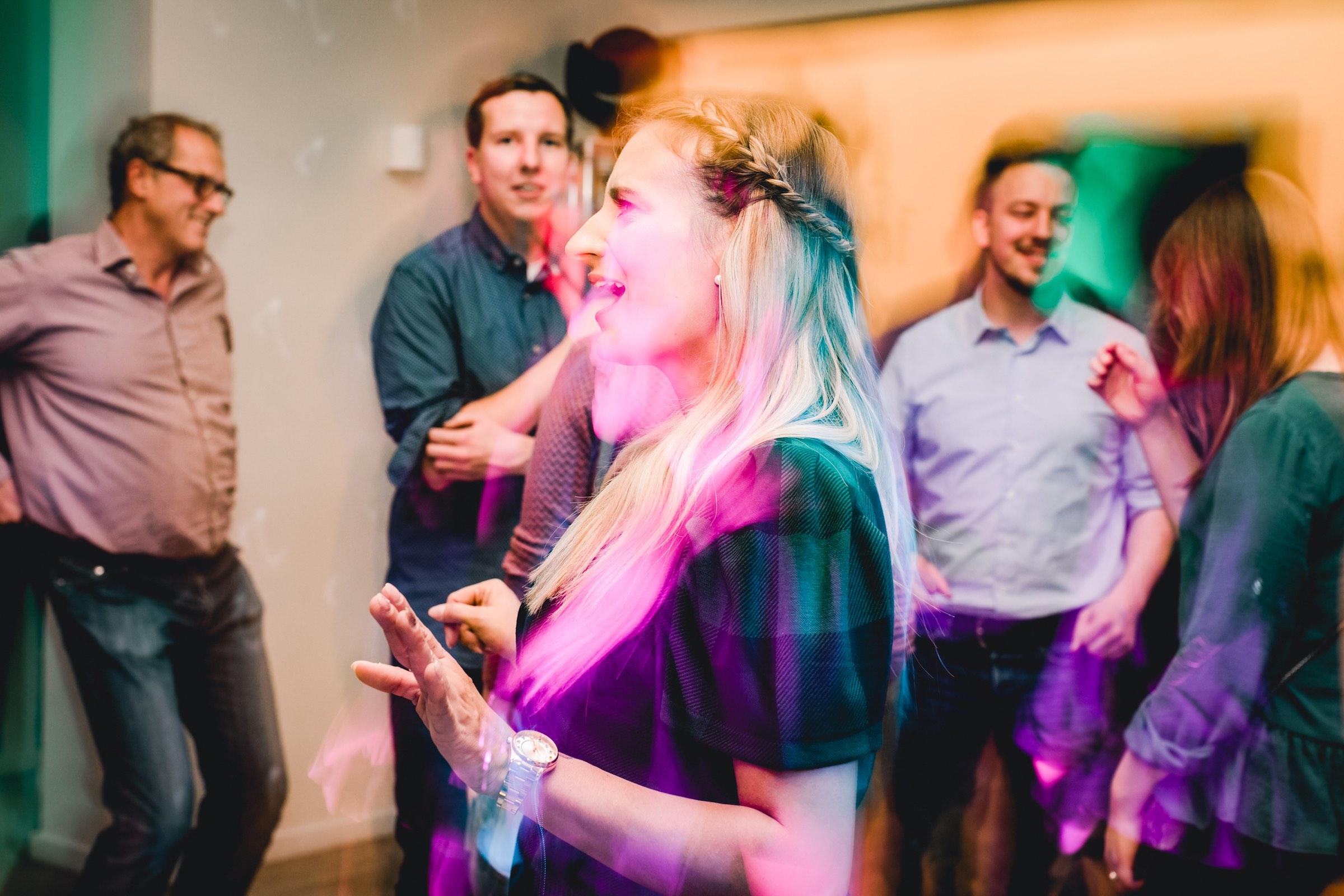 Häserhof | Reddestorf | Location | Referenz | DJ | Service | DJ | Agentur | DJ | Hochzeit | Event | Firmenfeier | Mieten | Buchen | Lehmann | Eventservice