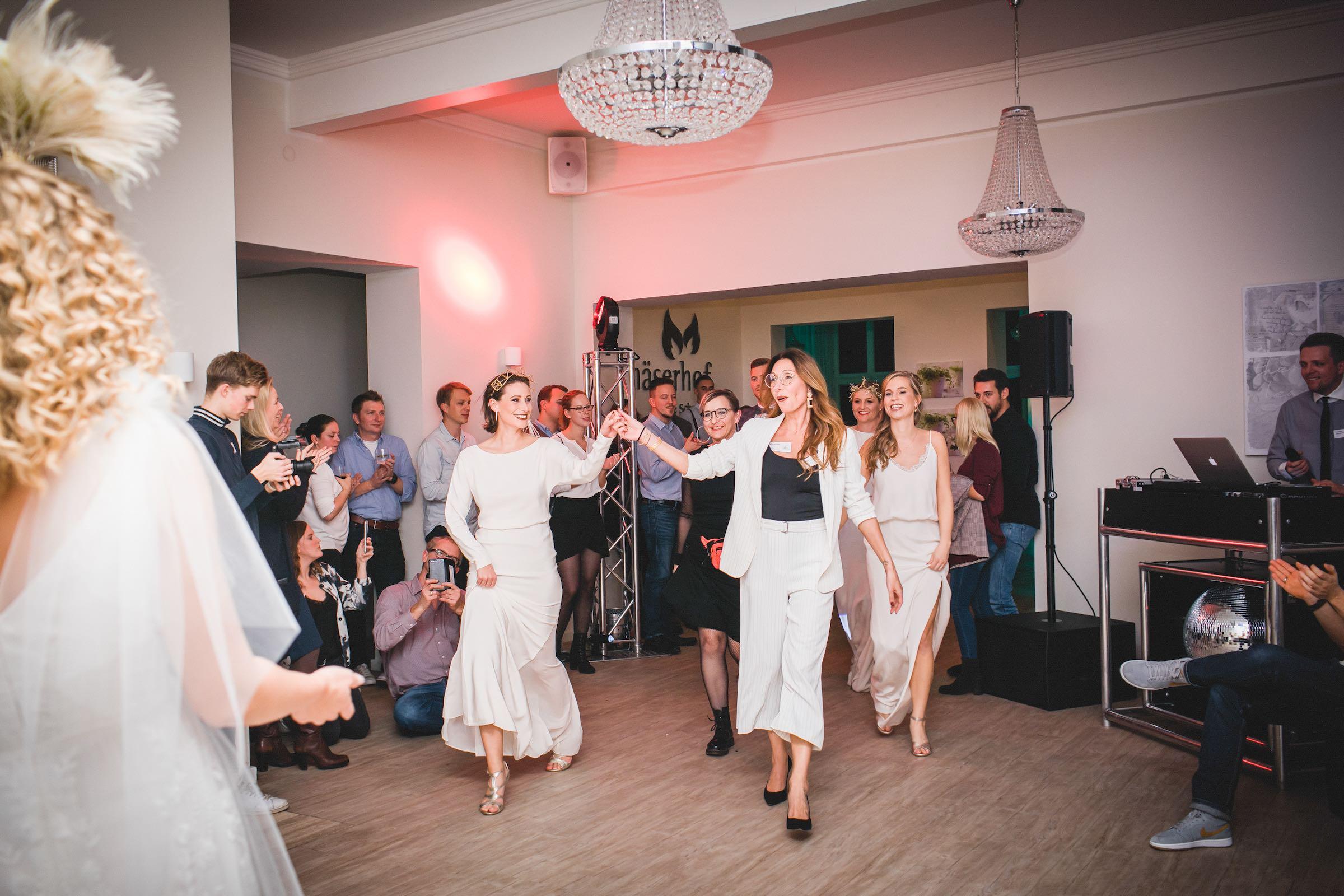 Häserhof | Reddestorf | Location | Referenz | DJ | Service | DJ | Agentur | DJ | Hochzeit | Hochzeits | DJ | Mieten | Buchen | Lehmann | Eventservice