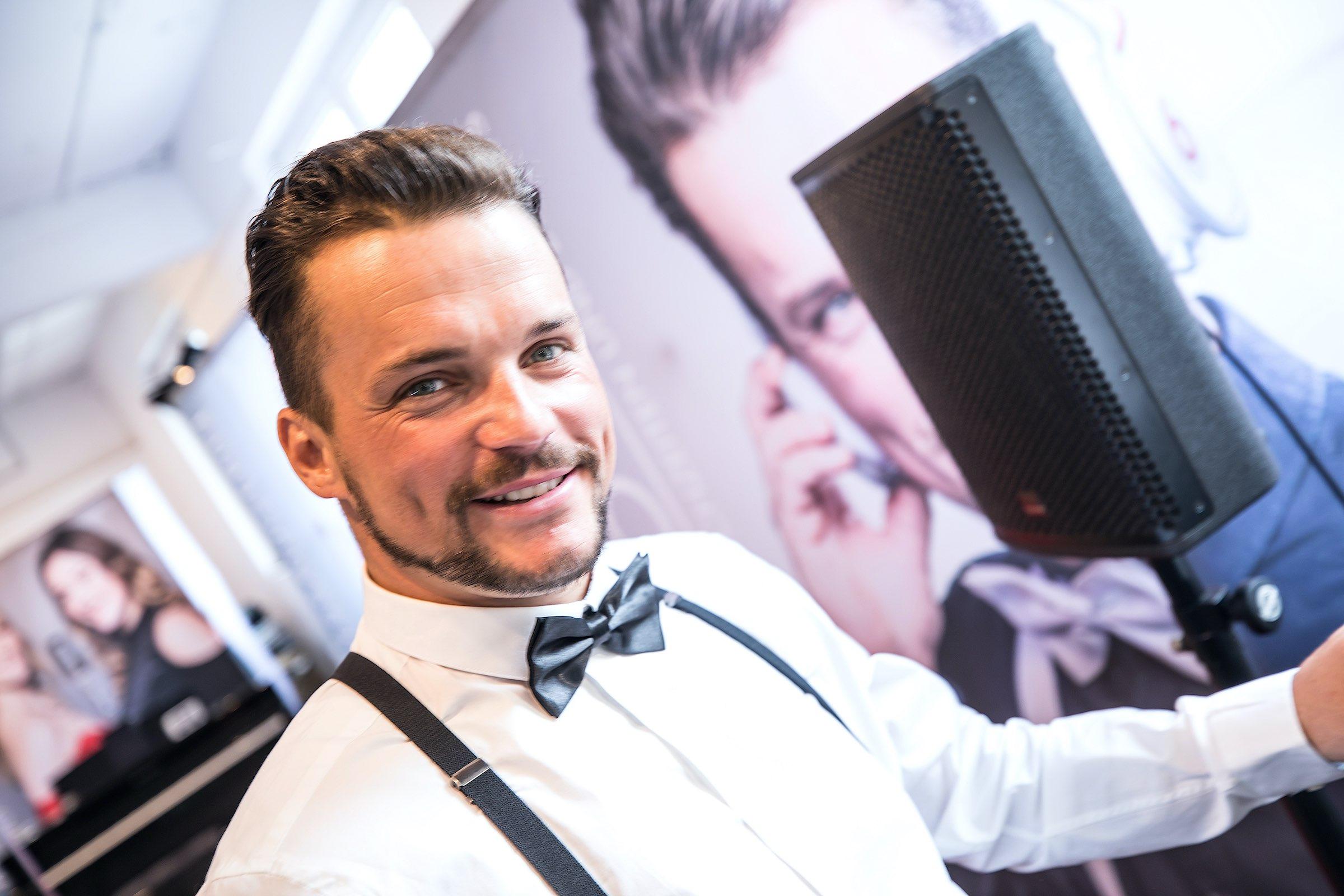Hochzeits | DJ | Hannover | Mieten | Buchen | Marco | Kern | DJ | Hochzeit | Messe | DJ | Event | DJ | Geburtstag | DJ | Betriebsfeier | DJ | Buchen | Discjockey | Mieten | DJ | Agentur | Lehmann | Eventservice