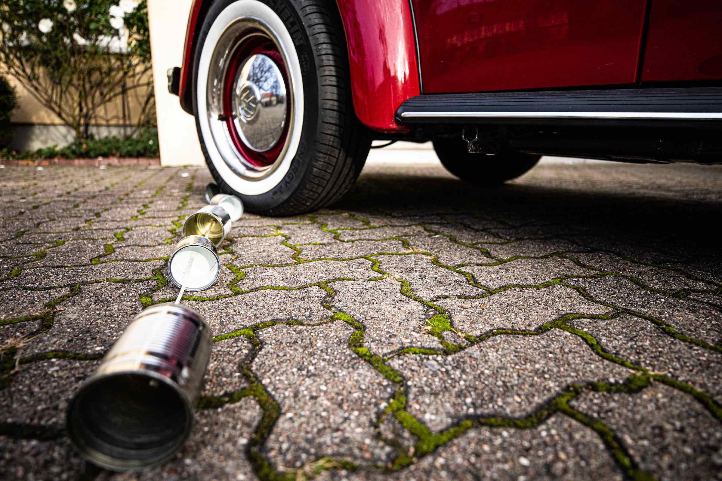 Hochzeitsauto | Oldtimer | Hochzeit | Auto | Hochzeit | Brautwagen | Brautauto | VW | Käfer | VW | T1 | T2 | T3 | | Event | Fahrzeuge | Mieten | Buchen | Anfragen | Hannover