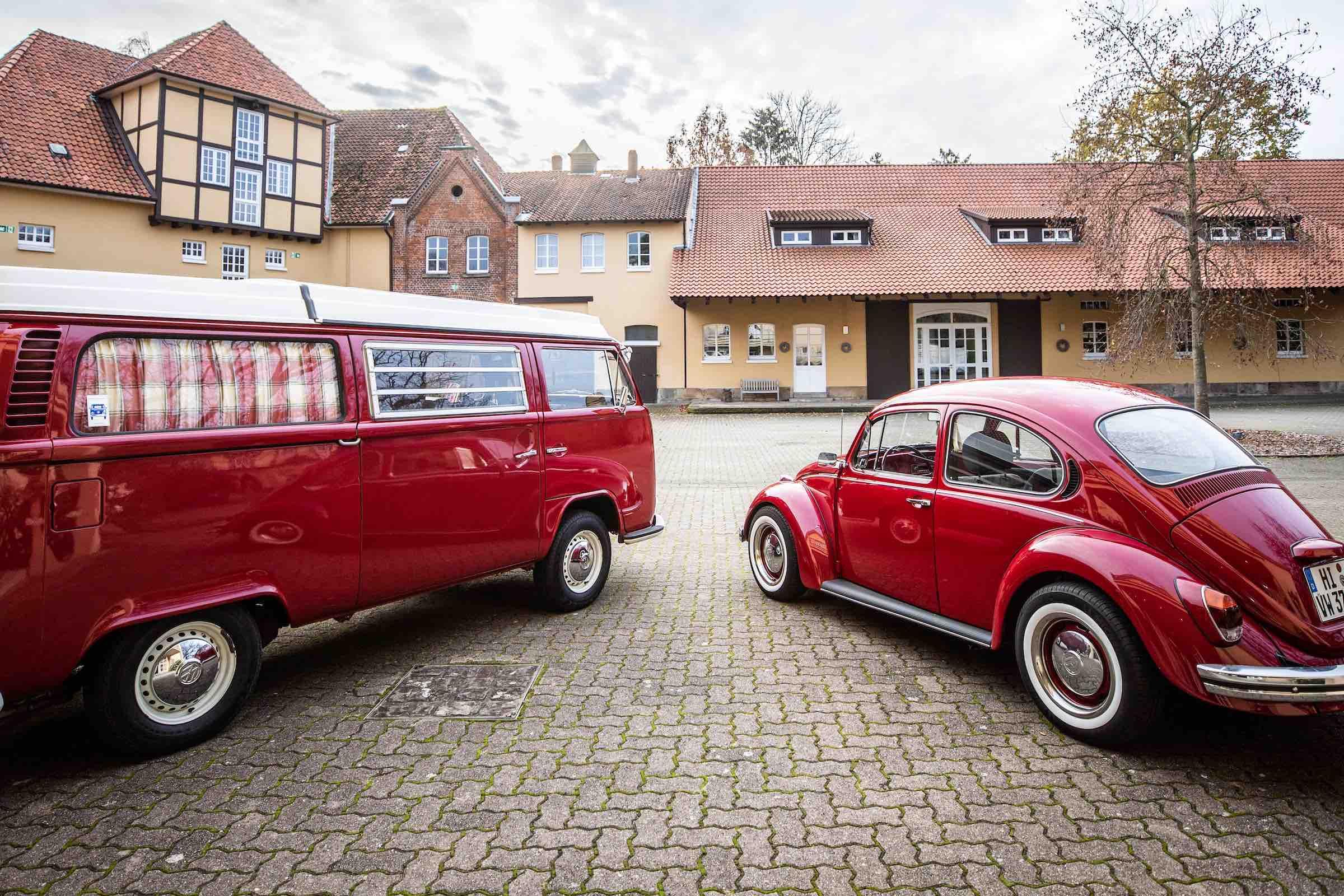 Hochzeitsauto | Oldtimer | Hochzeit | Auto | Hochzeit | Brautwagen | VW | Käfer | VW | T1 | T2 | T3 | Brautauto | Event | Fahrzeuge | Mieten | Buchen | Anfragen | Hannover
