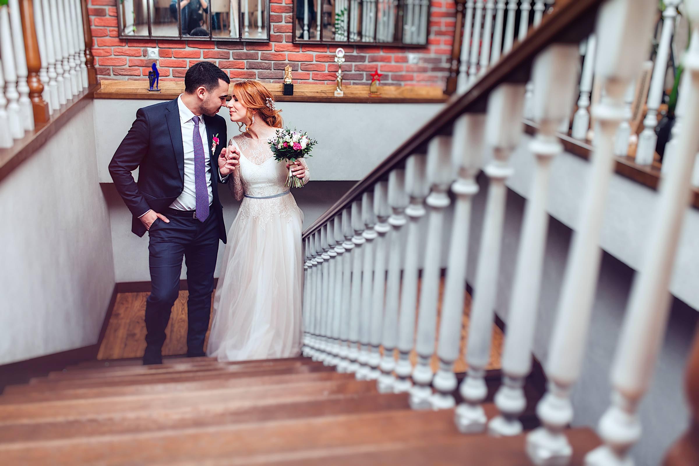 Hochzeitsfotograf | Celle | Hannover | Braunschweig | Hameln | Peine | Hamburg | Fotograf | Hochzeit | Hochzeitsfotografie | Hochzeitsreportage | Fotografie | Mieten | Buchen | Lehmann | Eventservice