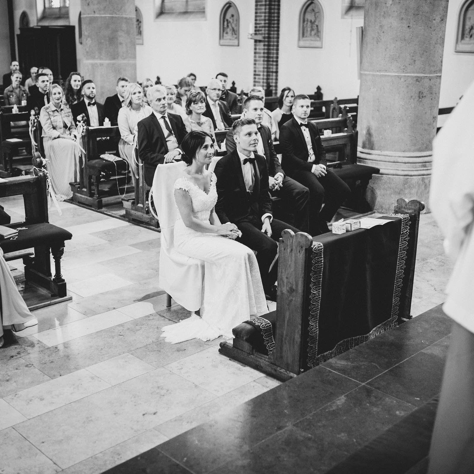 Hochzeitsfotograf | Celle | Hildesheim | Hannover | Peine | Fotograf | Braunschweig Hochzeit | Hochzeitsfotografie | Hochzeitsreportage | Fotografie | Mieten | Buchen | Lehmann | Eventservice