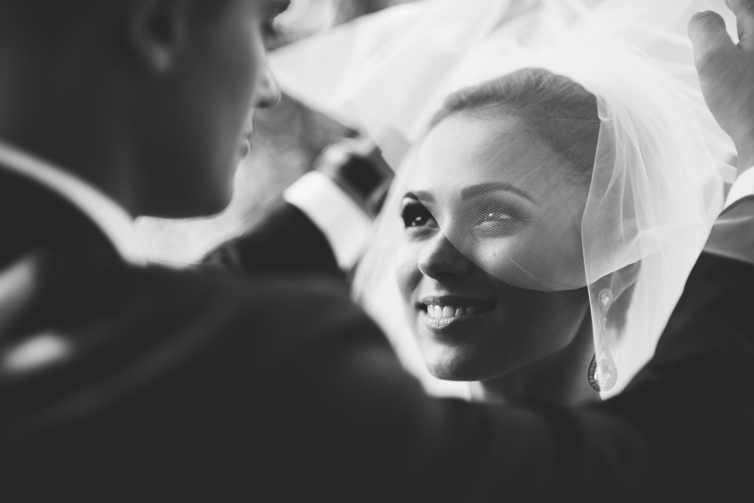 Hochzeitsfotograf | Hameln | Celle | Hannover | Braunschweig | Peine | Hamburg | Fotograf | Hochzeit | Hochzeitsfotografie | Hochzeitsreportage | Fotografie | Mieten | Buchen | Lehmann | Eventservice