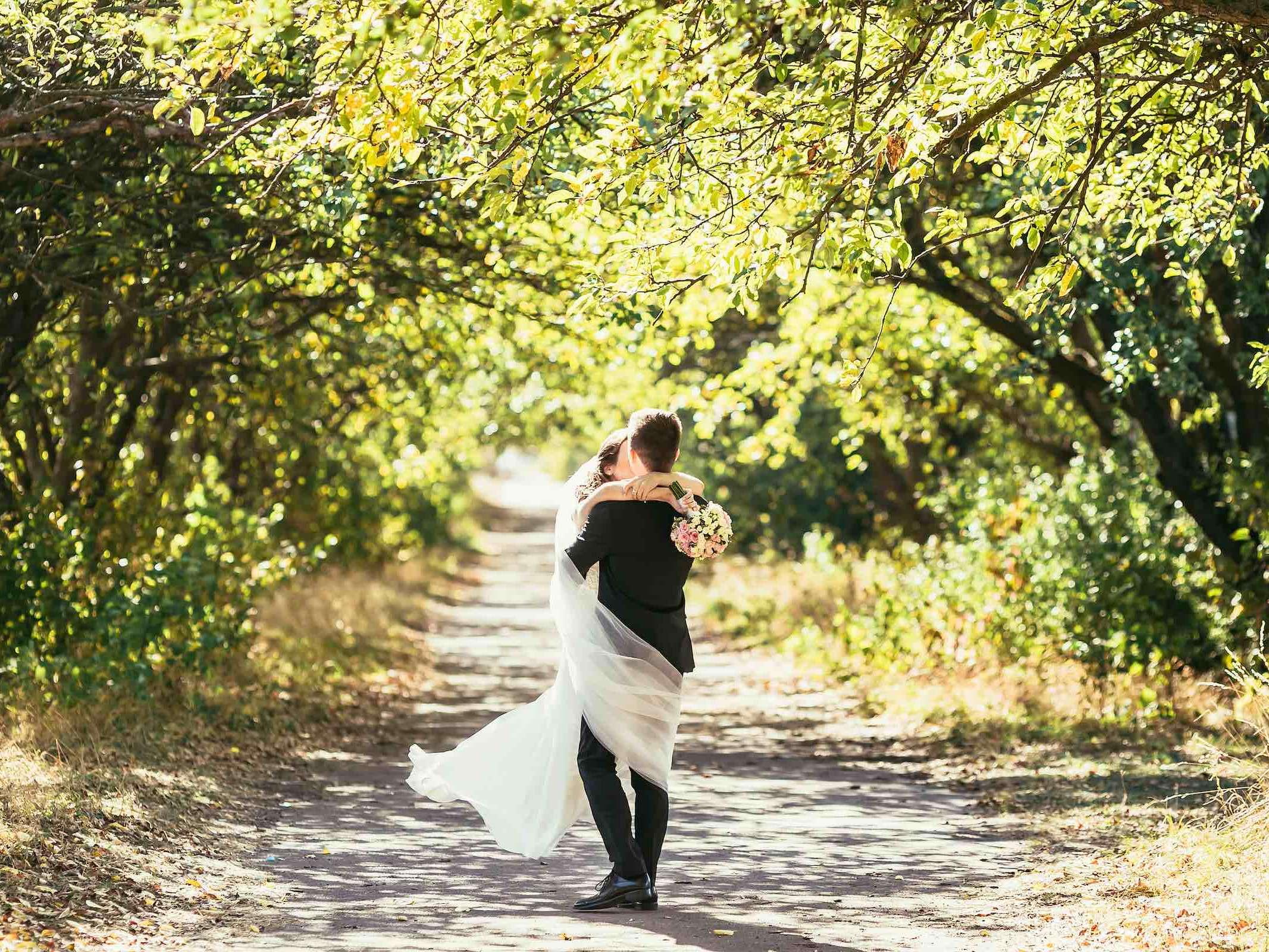 Hochzeitsfotograf | Hameln | Hannover | Celle | Peine | Fotograf | Braunschweig | Hochzeit | Hochzeitsfotografie | Hochzeitsreportage | Fotografie | Mieten | Buchen | Lehmann | Eventservice