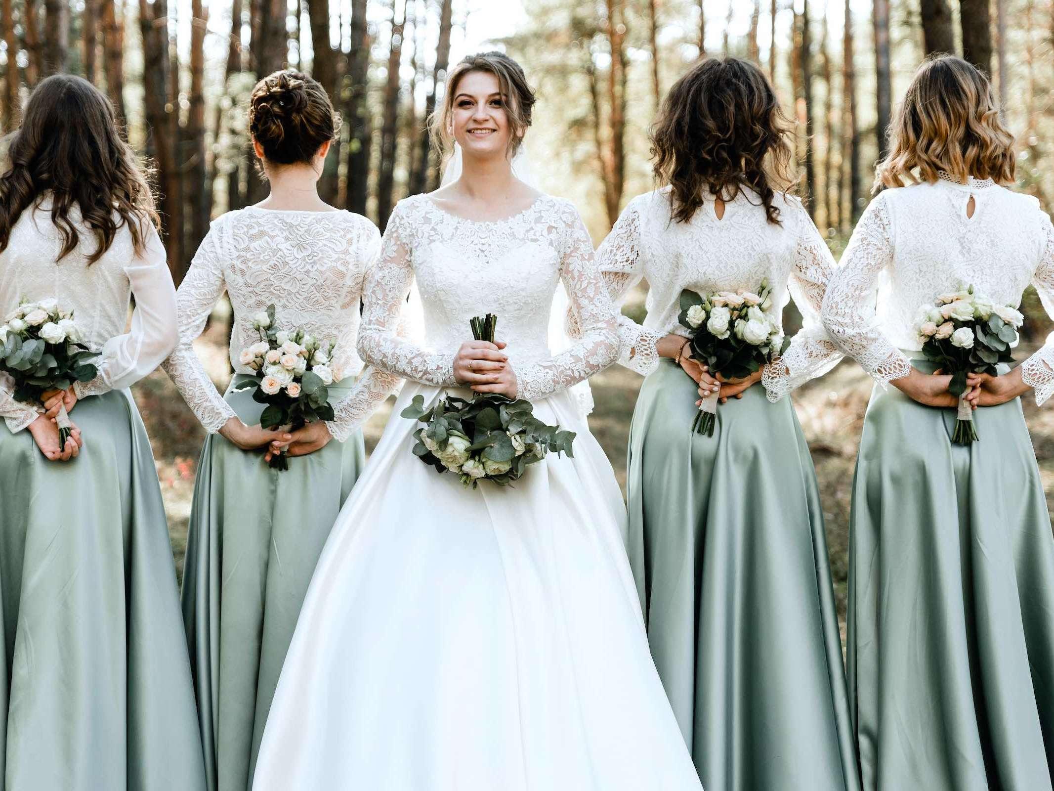 Hochzeitsfotograf | Hannover | Braunschweig | Celle | Hameln | Peine | Fotograf | Hochzeit | Hochzeitsfotografie | Hochzeitsreportage | Fotografie | Mieten | Buchen | Lehmann | Eventservice