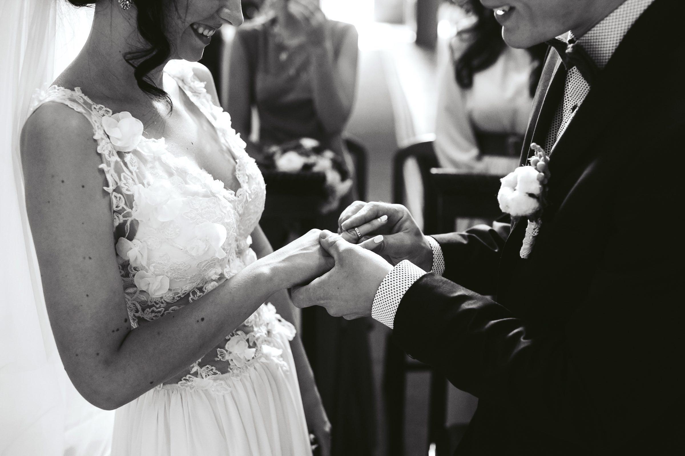 Hochzeitsfotograf | Hannover | Celle | Peine | Fotograf | Braunschweig | Hochzeit | Hochzeitsfotografie | Hochzeitsreportage | Fotografie | Mieten | Buchen | Lehmann | Eventservice