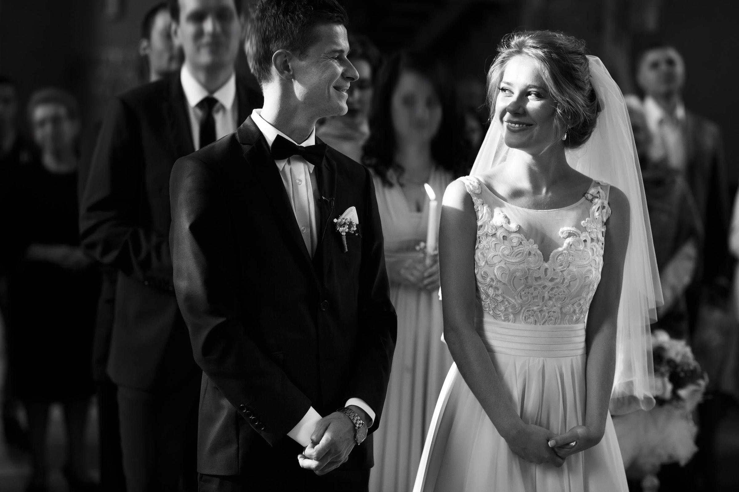 Hochzeitsfotograf | Hannover | Celle | Peine | Hildesheim | Fotograf | Braunschweig | Hochzeit | Hochzeitsfotografie | Hochzeitsreportage | Fotografie | Mieten | Buchen | Lehmann | Eventservice
