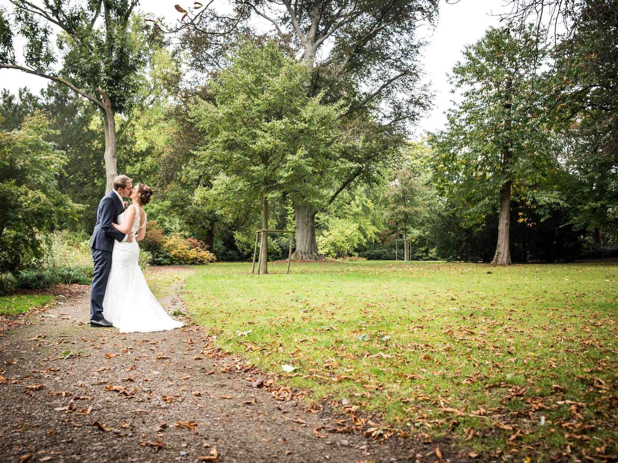 Hochzeitsfotograf | Hannover | Hildesheim | Celle | Peine | Fotograf | Braunschweig Hochzeit | Hochzeitsfotografie | Hochzeitsreportage | Fotografie | Mieten | Buchen | Lehmann | Eventservice