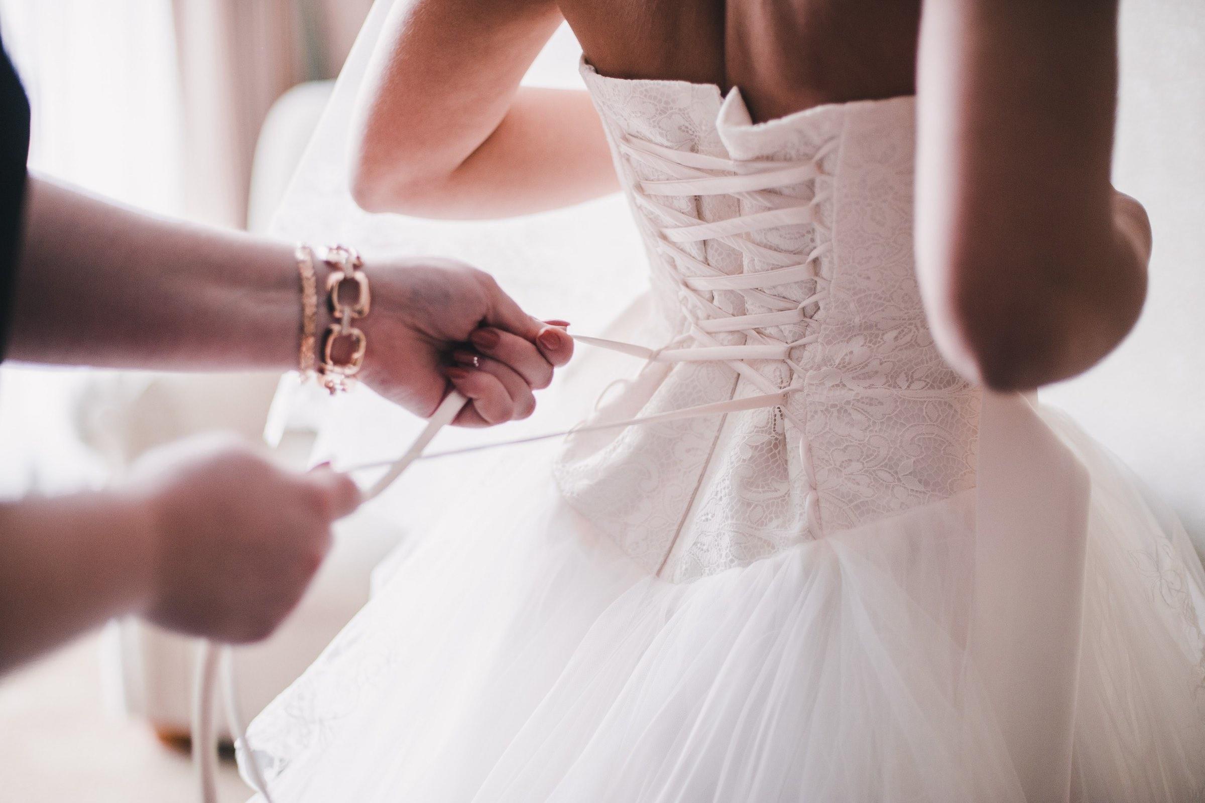 Hochzeitsfotograf | Hildesheim | Hannover | Celle | Fotograf | Braunschweig | Hochzeit | Hochzeitsfotografie | Hochzeitsreportage | Fotografie | Mieten | Buchen | Lehmann | Eventservice
