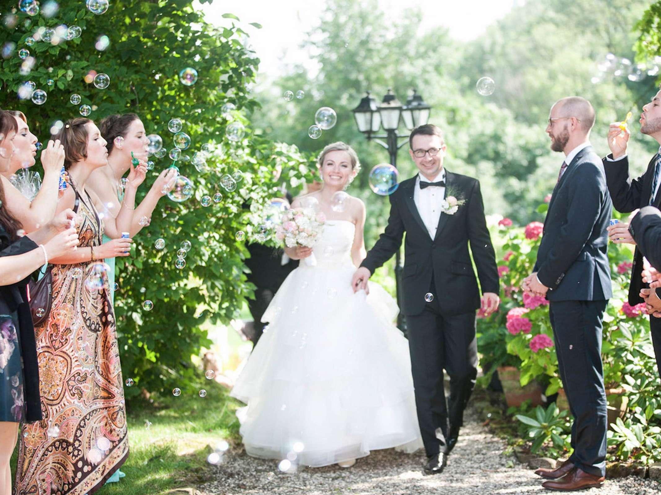 Hochzeitsfotograf | Peine | Hannover | Celle | Hameln | Fotograf | Braunschweig Hochzeit | Hochzeitsfotografie | Hochzeitsreportage | Fotografie | Mieten | Buchen | Lehmann | Eventservice