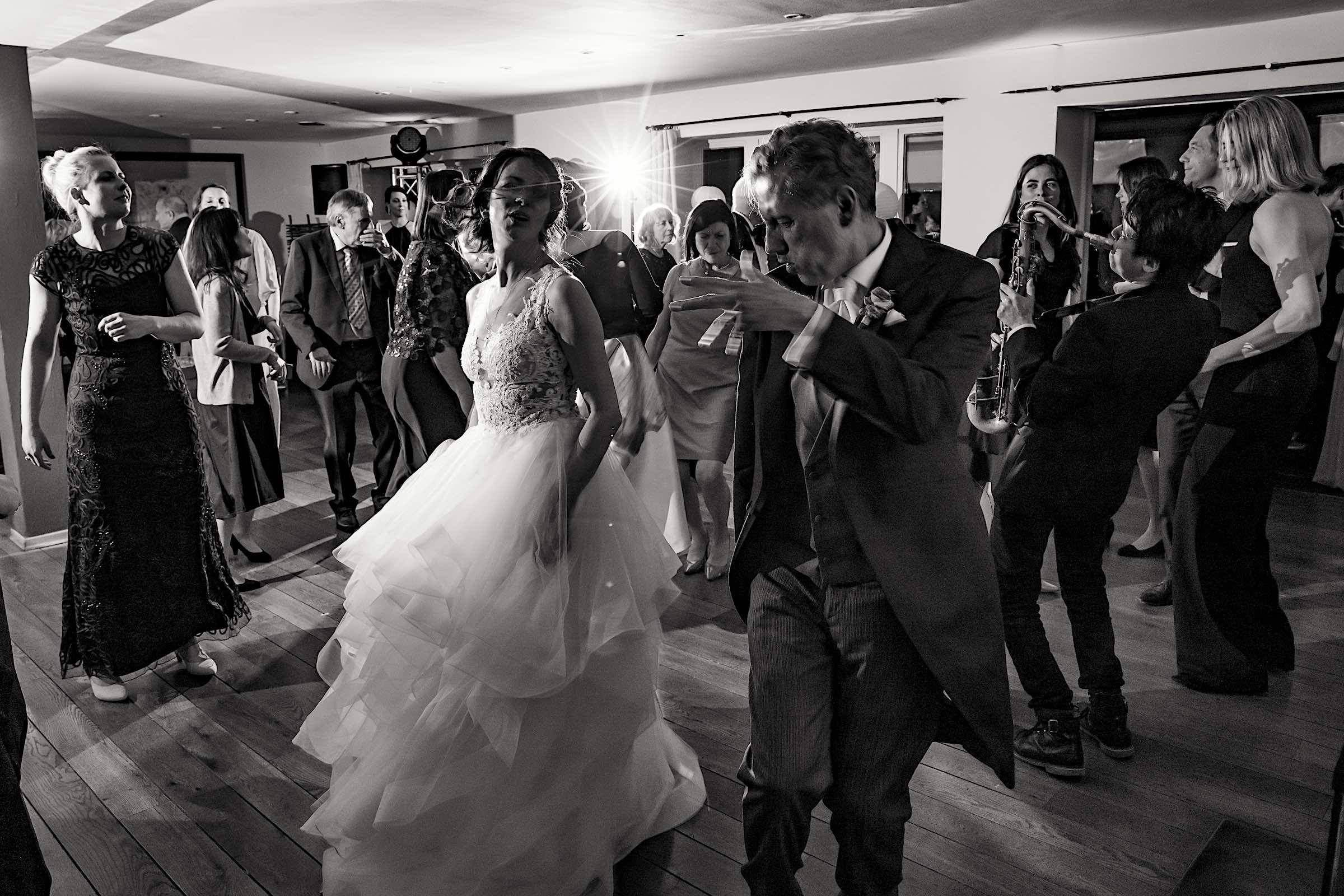 Hochzeitsfotograf | Peine | Hannover | Hameln | Celle | Fotograf | Braunschweig Hochzeit | Hochzeitsfotografie | Hochzeitsreportage | Fotografie | Buchen | Mieten | Lehmann | Eventservice