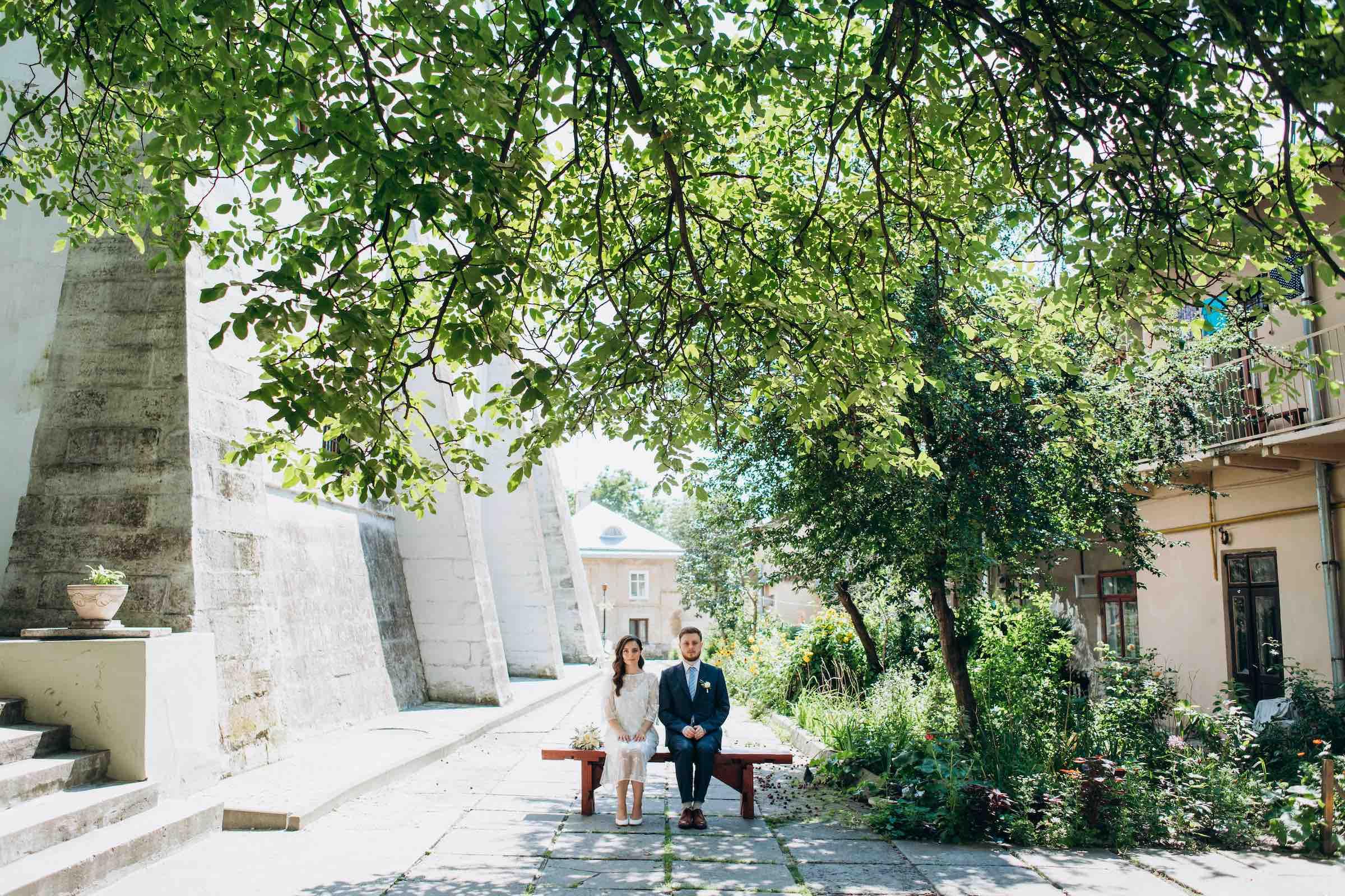 Hochzeitsfotografie | Paarshooting | Hannover | Fotograf | Hochzeit | Braunschweig | Mieten | Buchen | Lehmann | Eventservice