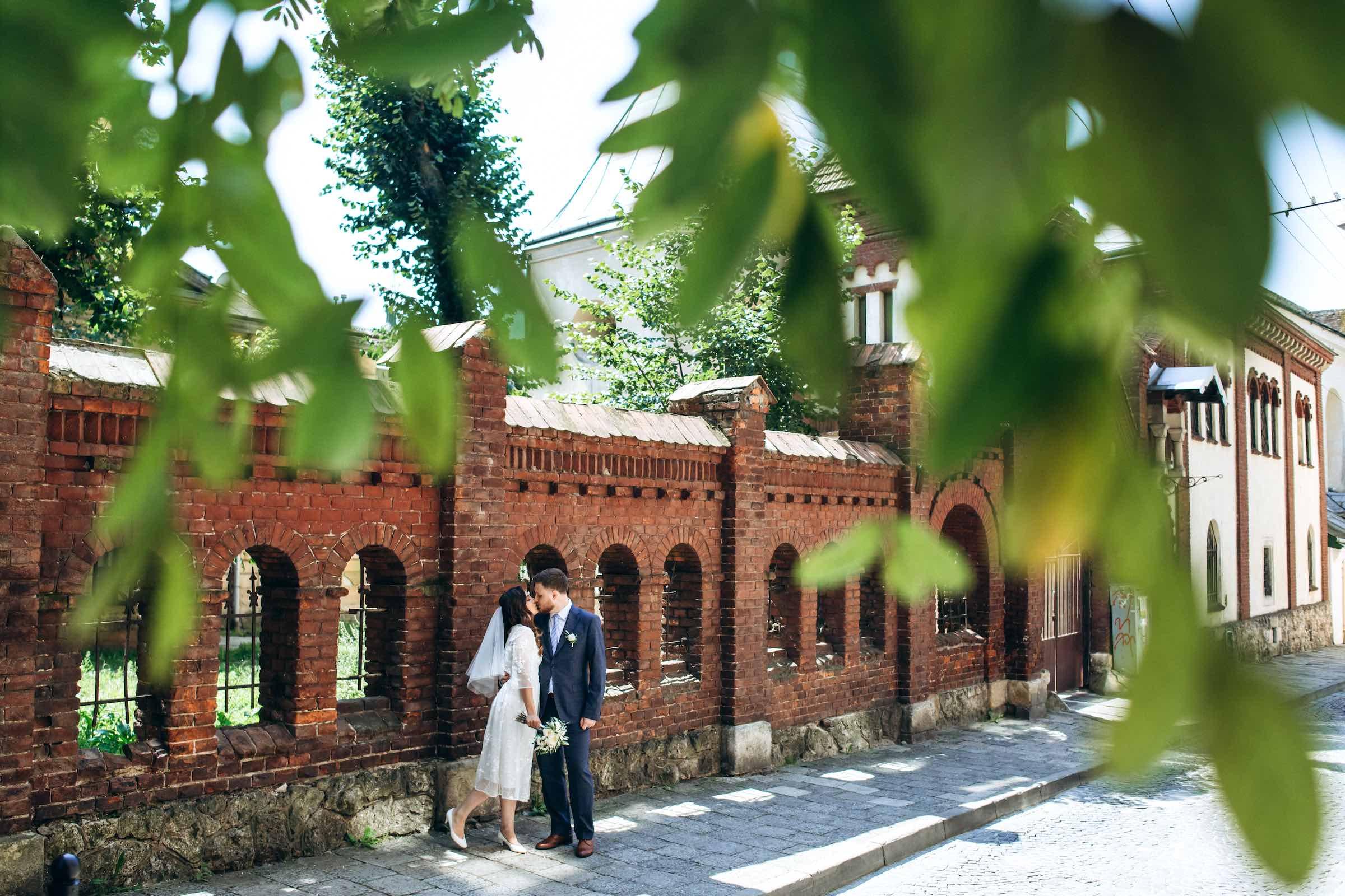 Hochzeitsfotografie | Paarshooting | Hannover | Fotograf | Hochzeit | Celle | Mieten | Buchen | Lehmann | Eventservice