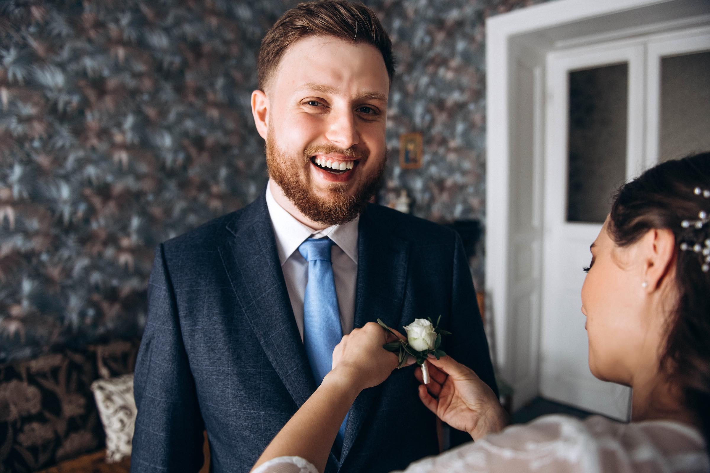 Hochzeitsfotografie | Paarshooting | Hannover | Fotograf | Hochzeit | Hameln | Mieten | Buchen | Lehmann | Eventservice