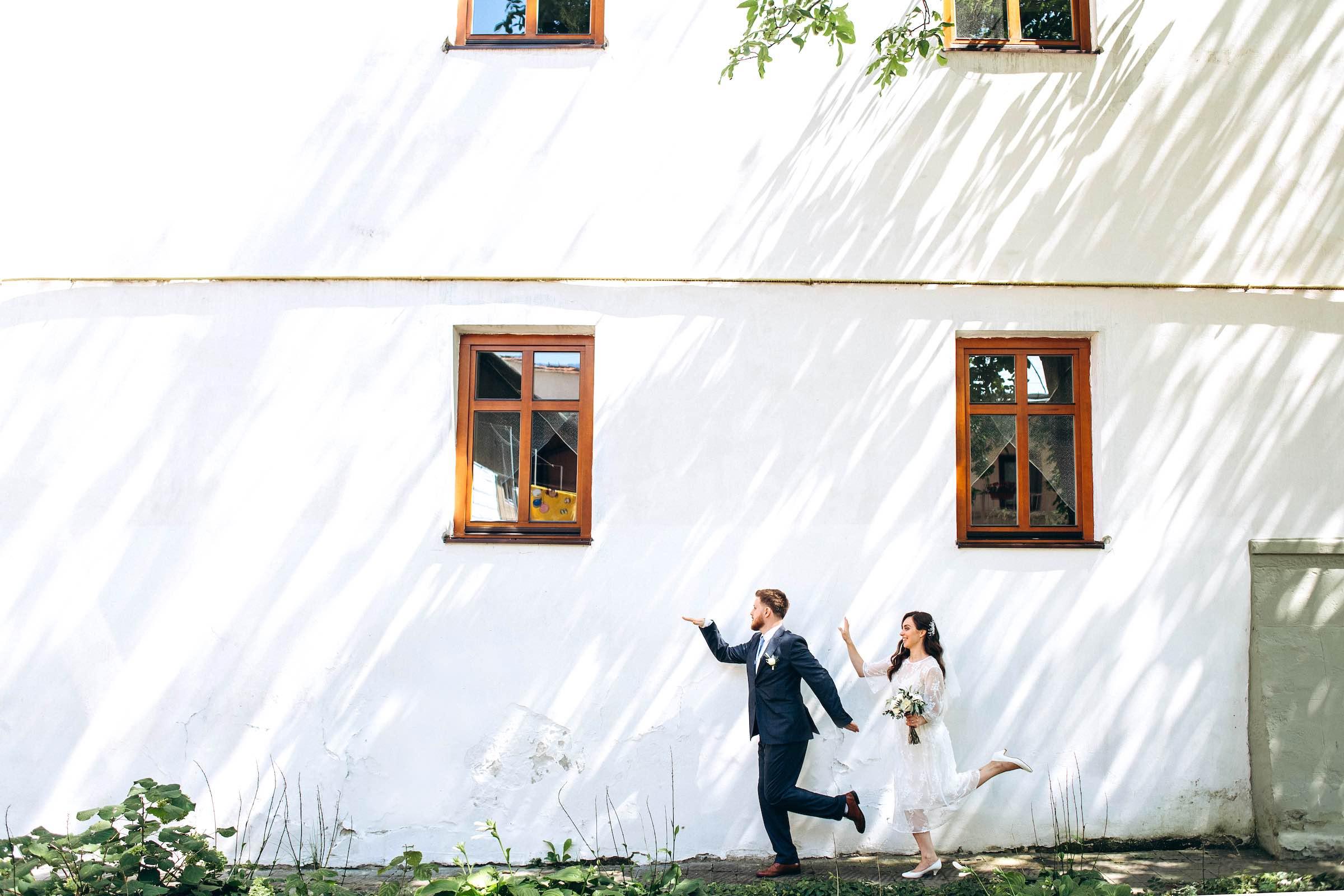 Hochzeitsfotografie | Paarshooting | Hannover | Fotograf | Hochzeit | Hildesheim | Mieten | Buchen | Lehmann | Eventservice
