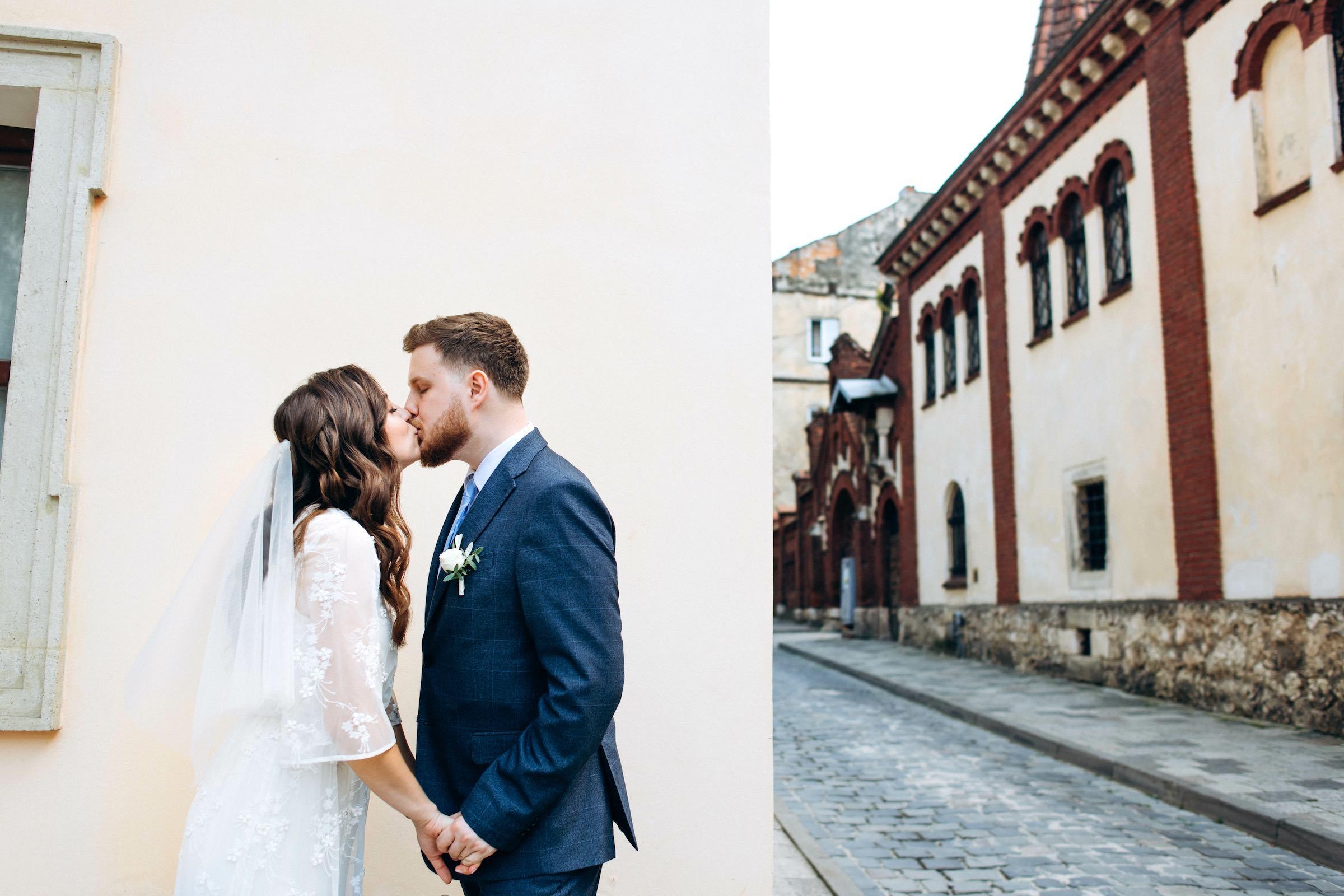 Hochzeitsfotografie | Paarshooting | Hannover | Fotograf | Hochzeit | Peine | Mieten | Buchen | Lehmann | Eventservice