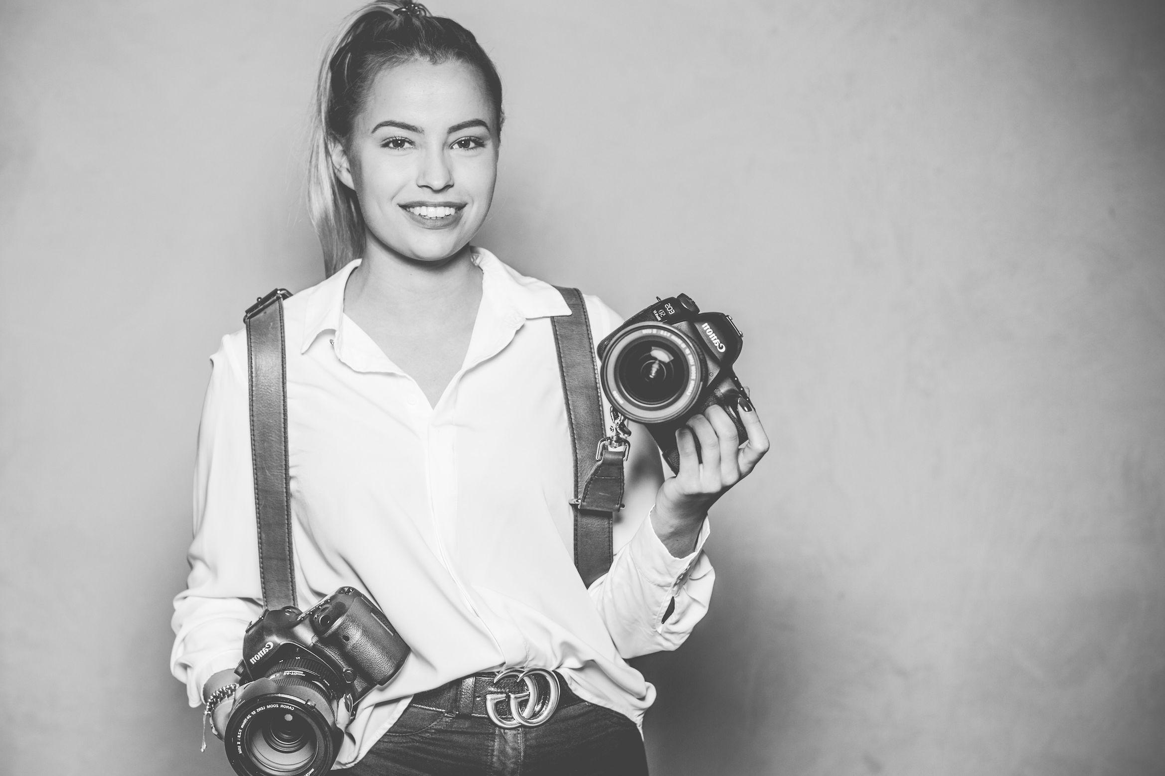 Hochzeitsfotografin | Hannover | Hameln | Peine | Braunschweig | Event | Fotograf | Hochzeitsreportage | Hochzeitsfotografie | Fotografie | Fotografen | Paulina | Helmeke | Mieten | Buchen | Lehmann | Eventservice