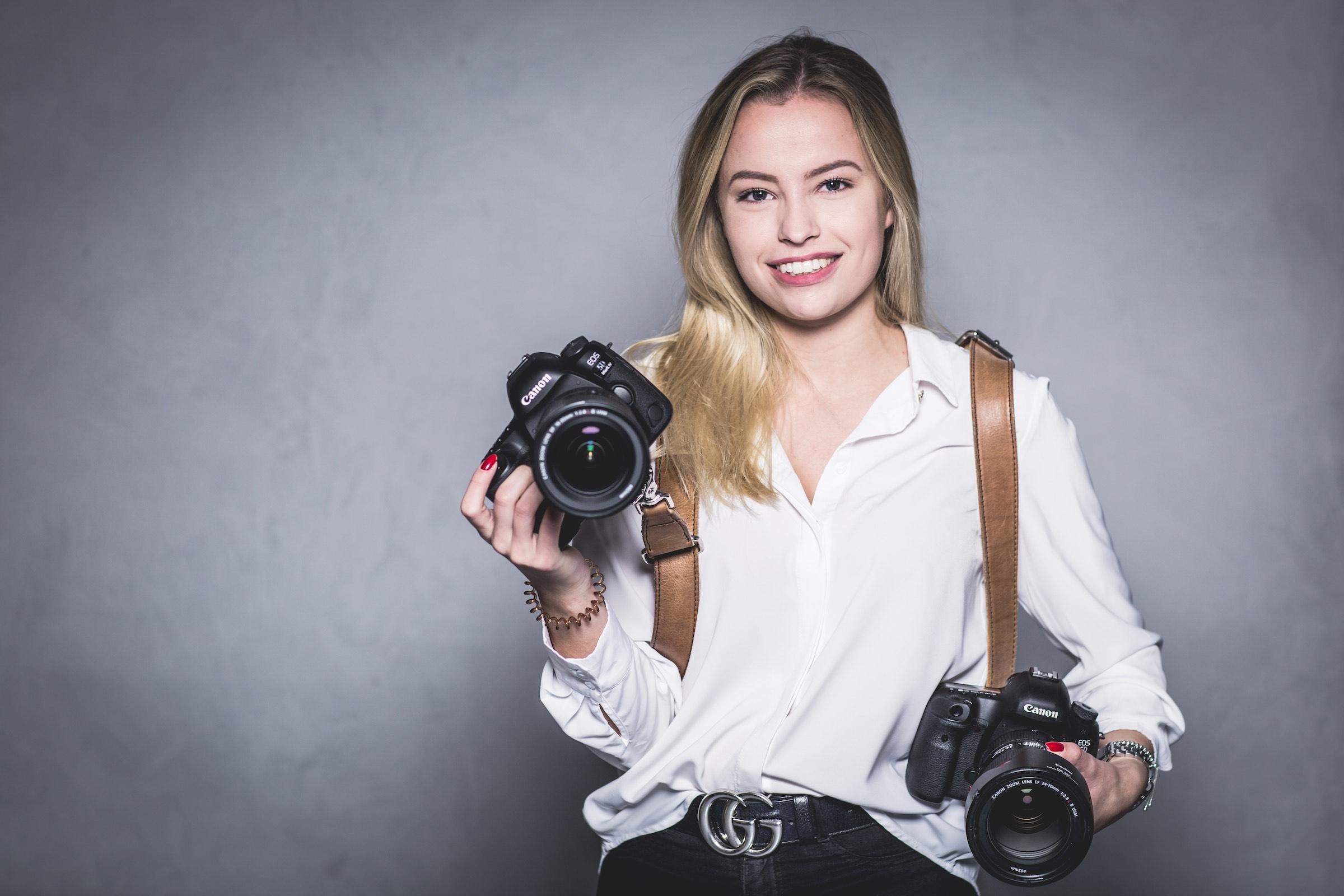 Hochzeitsfotografin | Hannover | Peine | Hameln | Braunschweig | Event | Fotograf | Hochzeitsreportage | Hochzeitsfotografie | Fotografie | Fotografin | Paulina | Helmeke | Buchen | Mieten | Lehmann | Eventservice