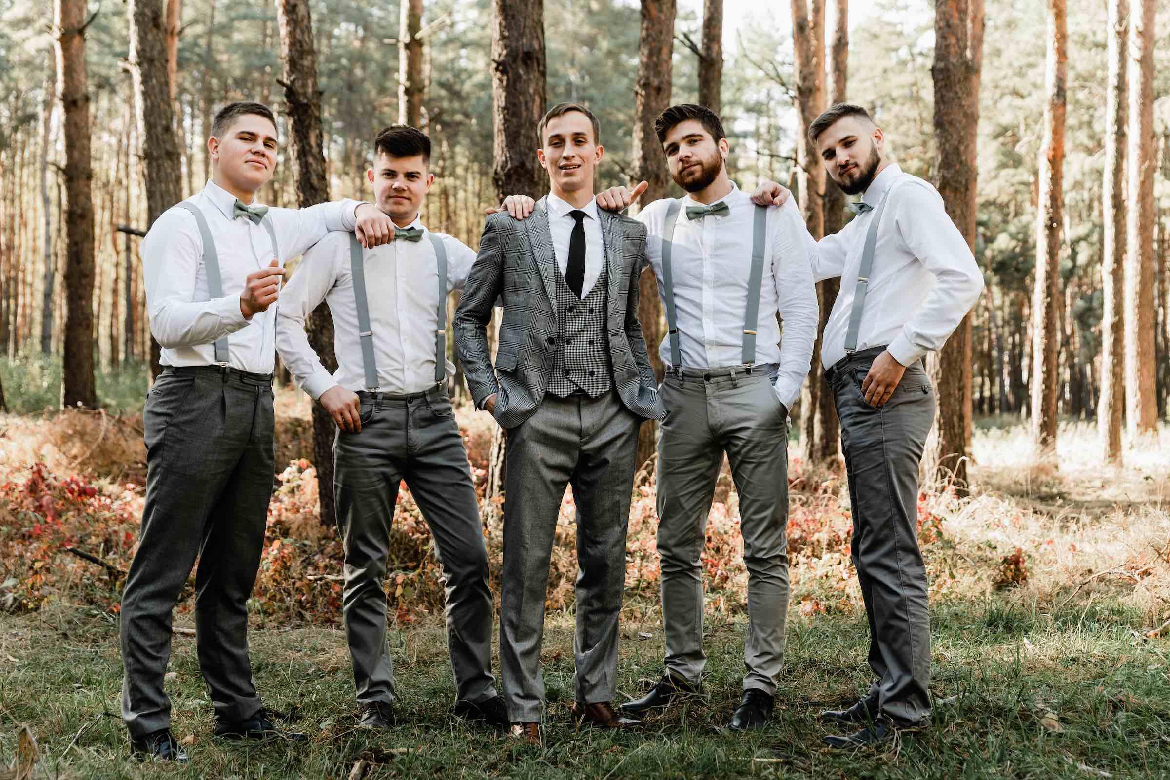 Hochzeitsreportage | Hameln | Hannover | Hochzeit | Celle | Peine | Hildesheim | Braunschweig | Fotograf | Hochzeit | Hochzeitsfotografie | Hochzeitsfotograf | Fotografie | Mieten | Buchen | Lehmann | Eventservice