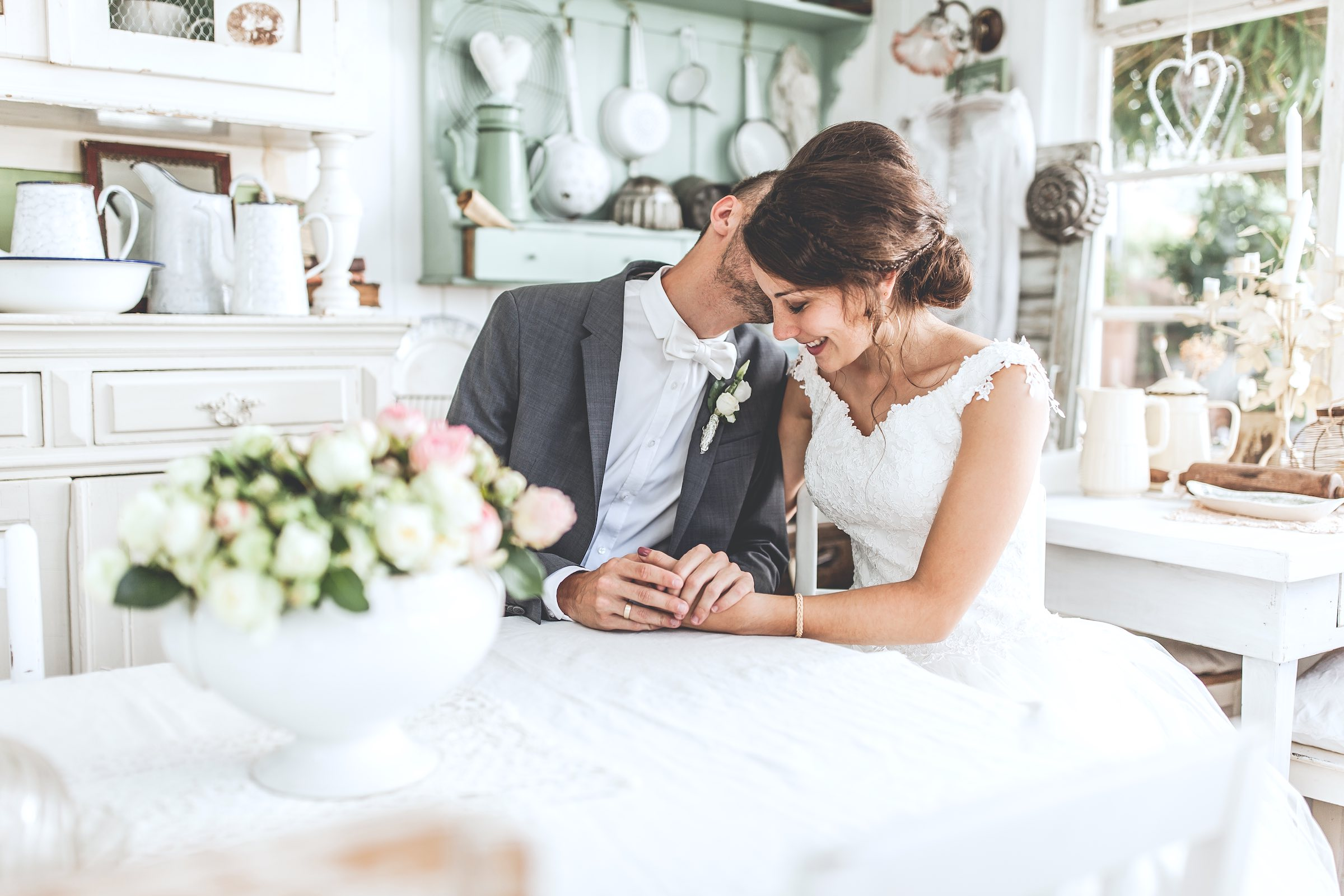 Hochzeitsreportage | Hannover | Hochzeit | Hameln | Celle | Peine | Braunschweig | Fotograf | Hochzeit | Hochzeitsfotografie | Hochzeitsfotograf | Fotografie | Mieten | Buchen | Lehmann | Eventservice