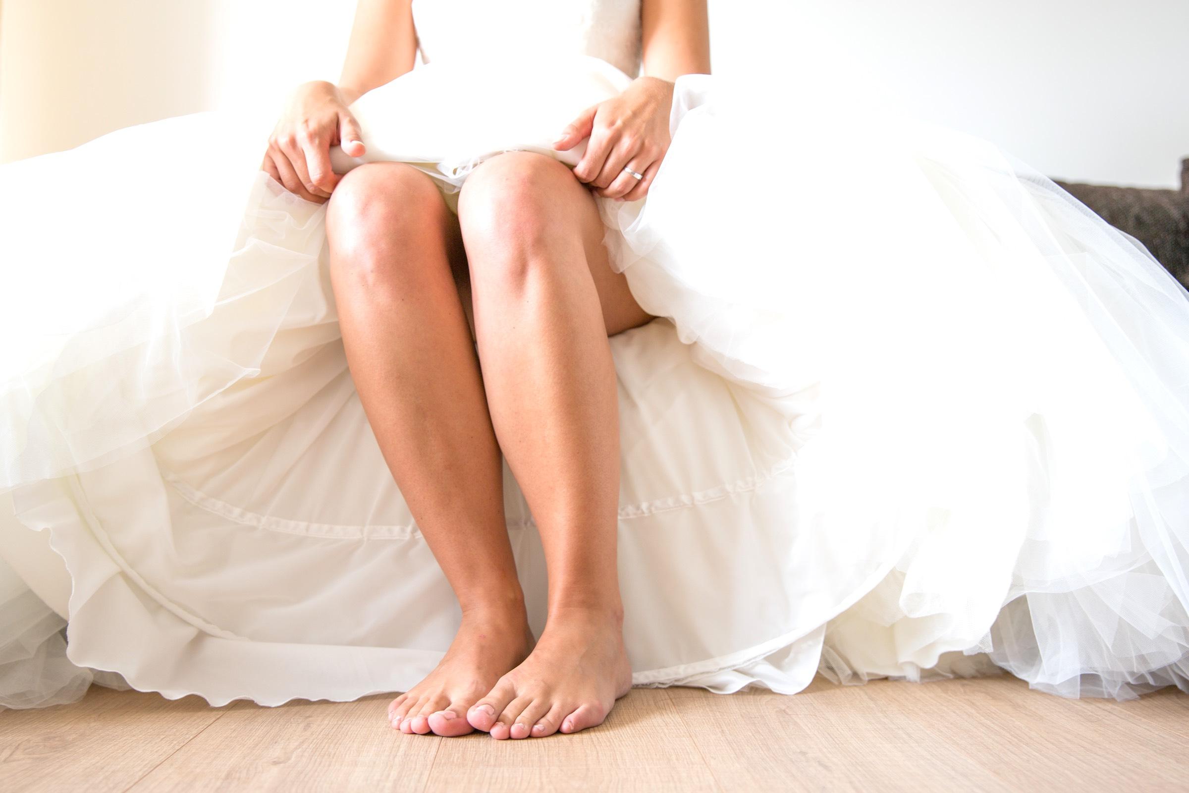 Hochzeitsreportage | Hochzeit | Hannover | Hameln | Celle | Braunschweig | Peine | Fotograf | Hochzeit | Hochzeitsfotografie | Hochzeitsfotograf | Fotografie | Mieten | Buchen | Lehmann | Eventservice