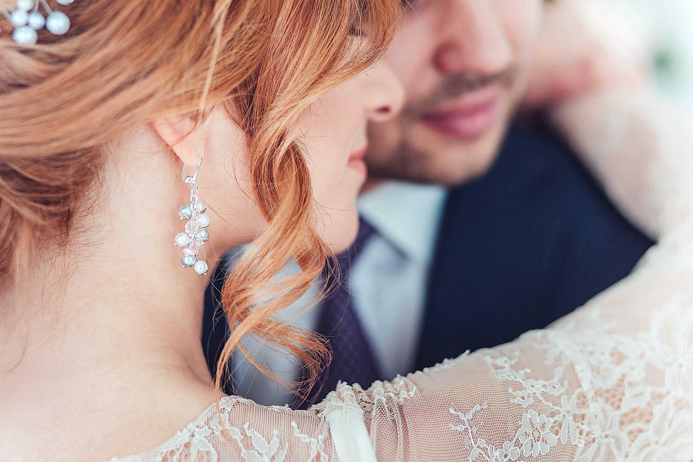 Hochzeitsreportage | Hochzeit | Hannover | Hameln | Celle | Peine | Braunschweig | Fotograf | Hochzeit | Hochzeitsfotografie | Hochzeitsfotograf | Fotografie | Mieten | Buchen | Lehmann | Eventservice
