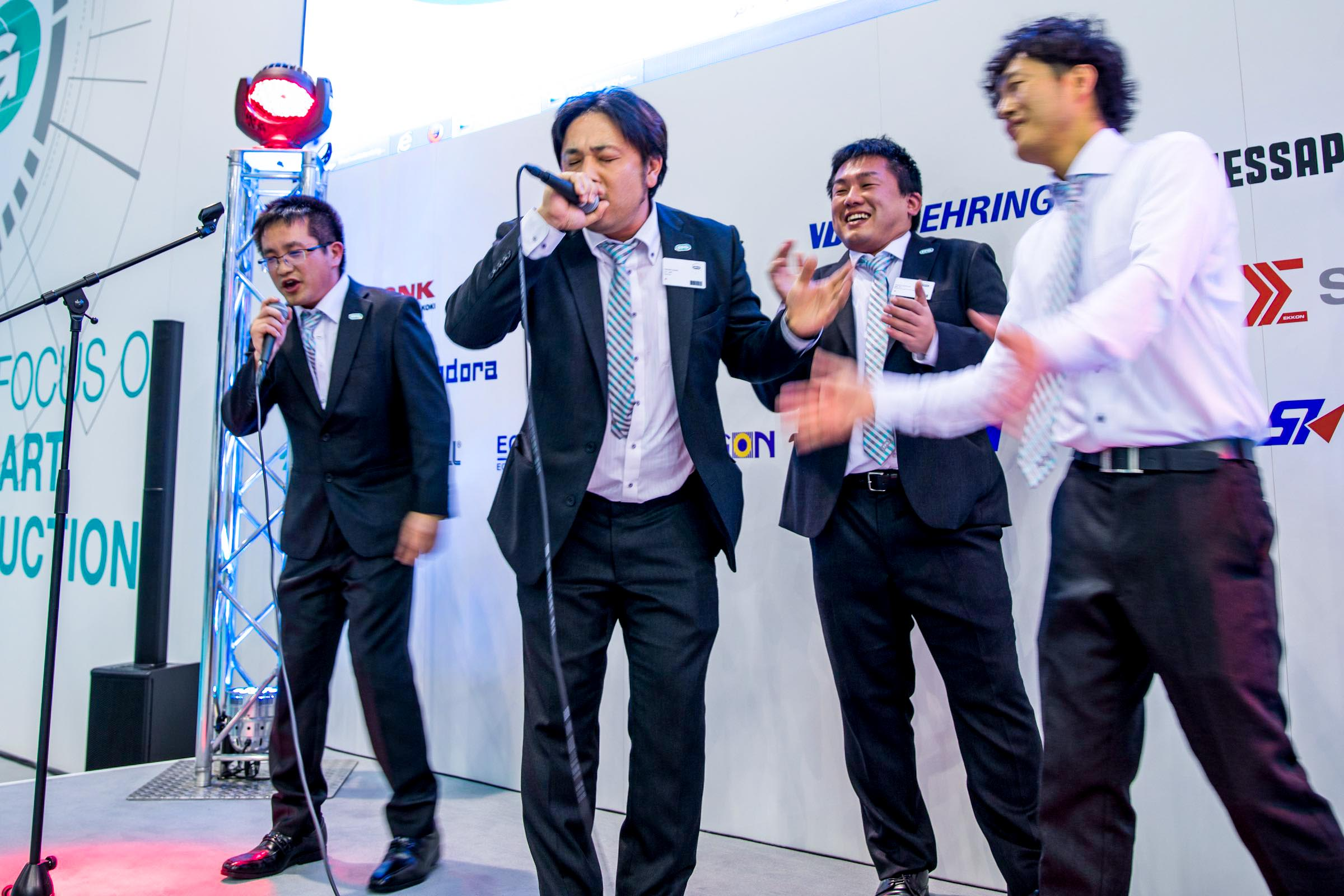 Karaoke | Anlage | Karaoke | Maschine | Karaoke | Automat | Karaokeanlage | Technik | Karaoke | Songs | Karaoke | Gerät | Leihen | Buchen | Mieten | Lehmann | Eventservice | Hannover